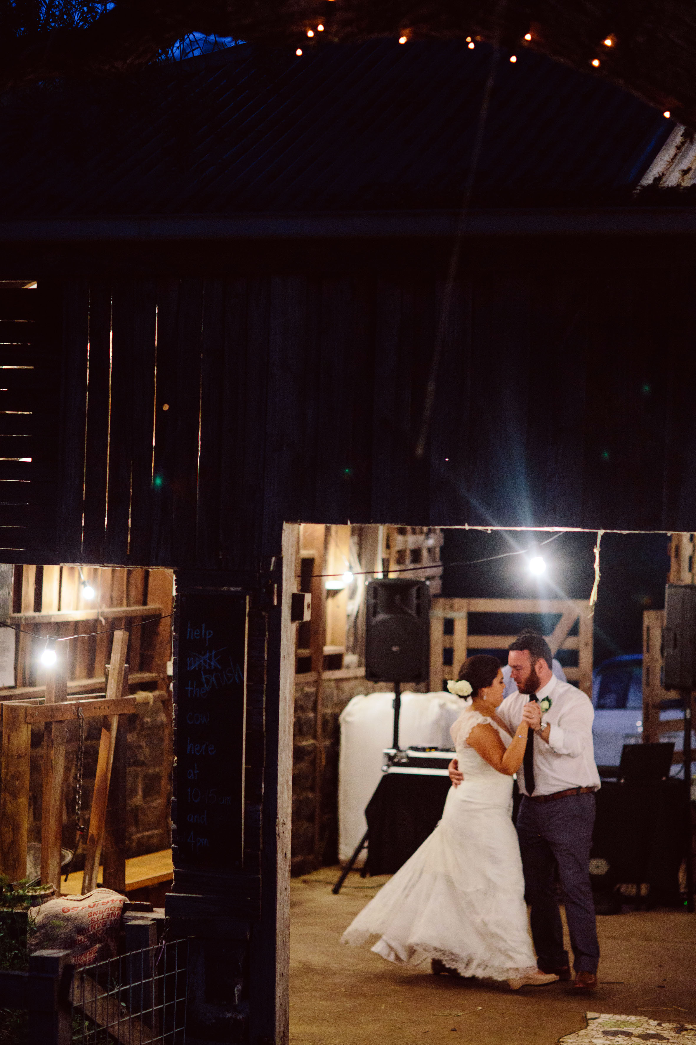 Melbourne wedding barn dance.jpg