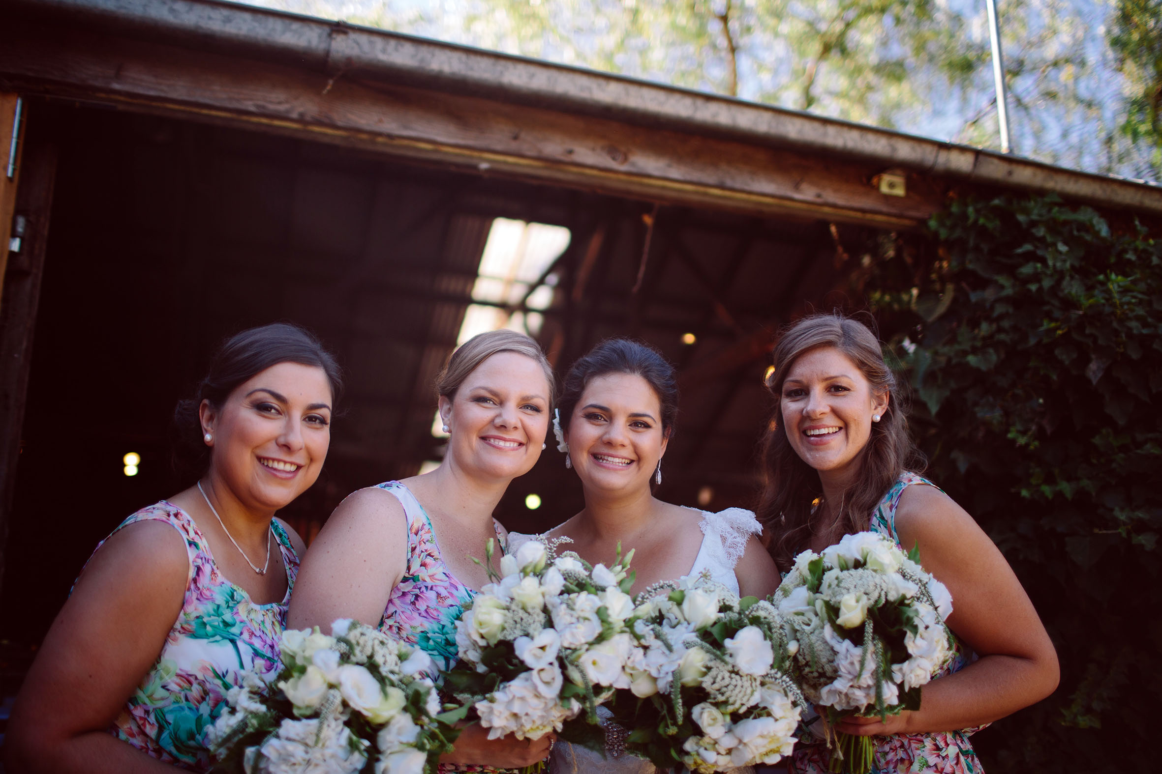 Melbourne wedding bridal party.jpg