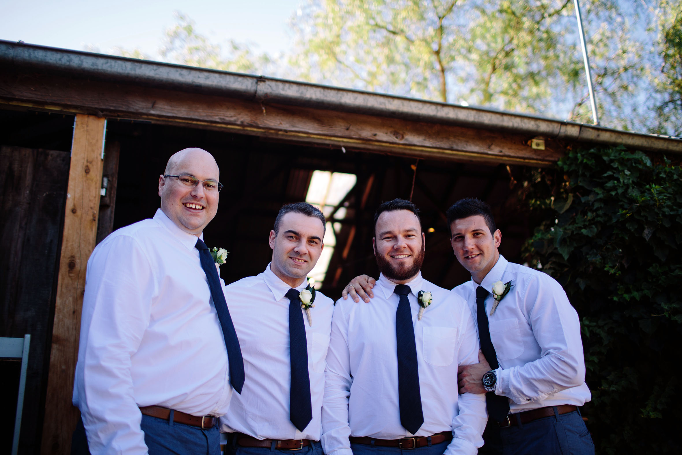 Melbourne wedding groomsmen.jpg