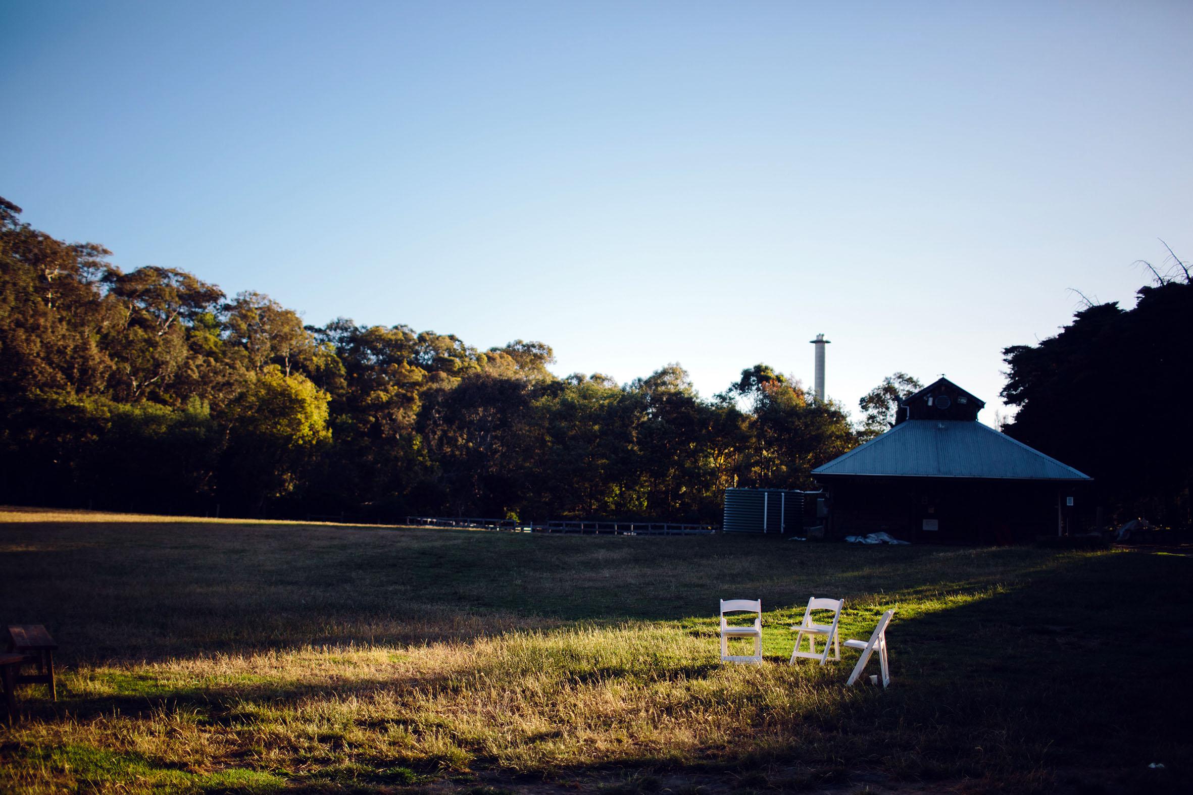 Melbourne wedding paddock 4.jpg