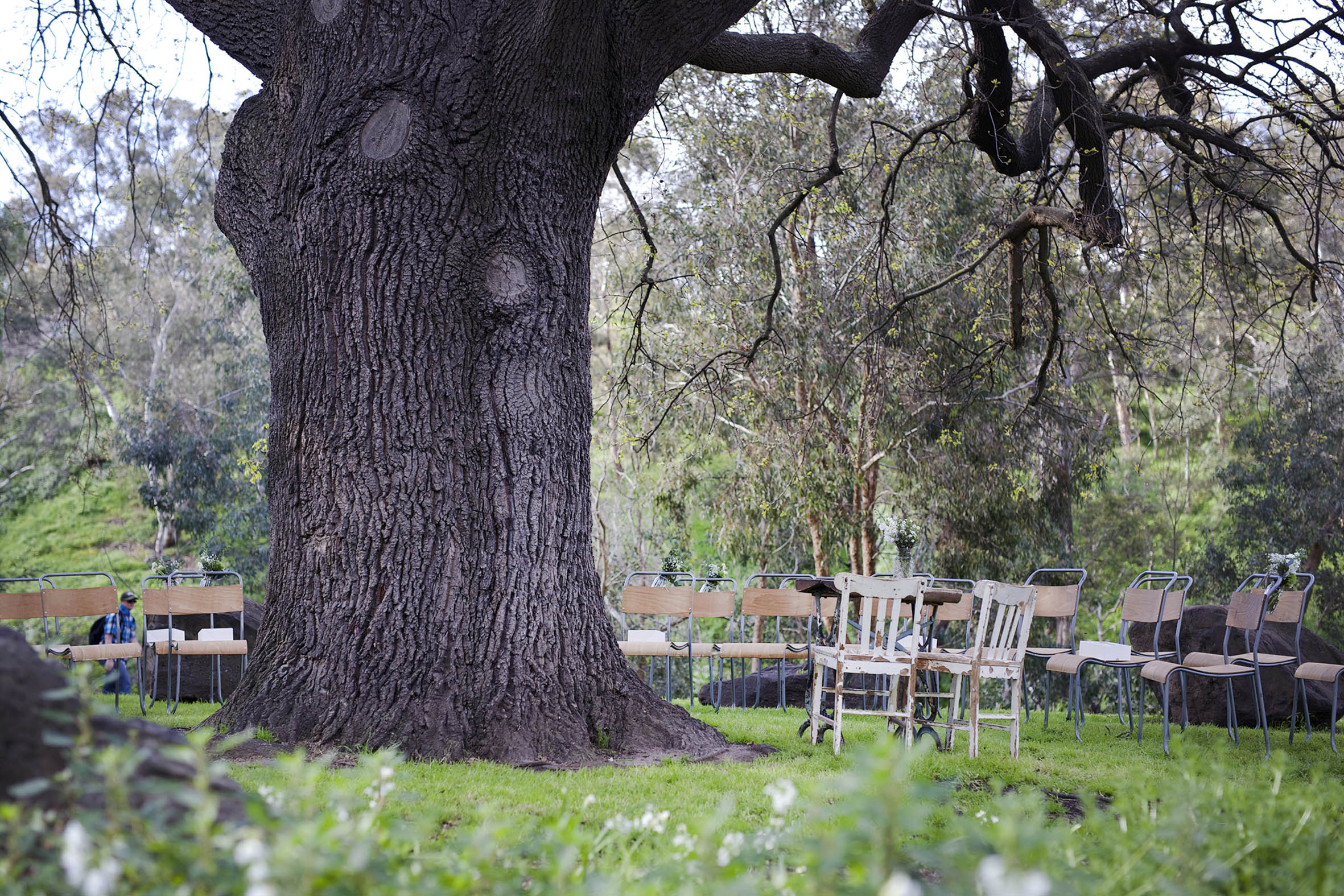 Farm cafe wedding melbourne 9.jpg