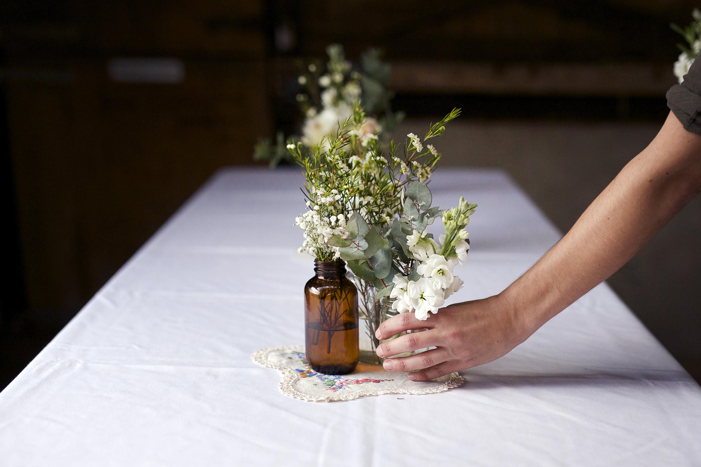 Farm cafe wedding melbourne 20.jpg