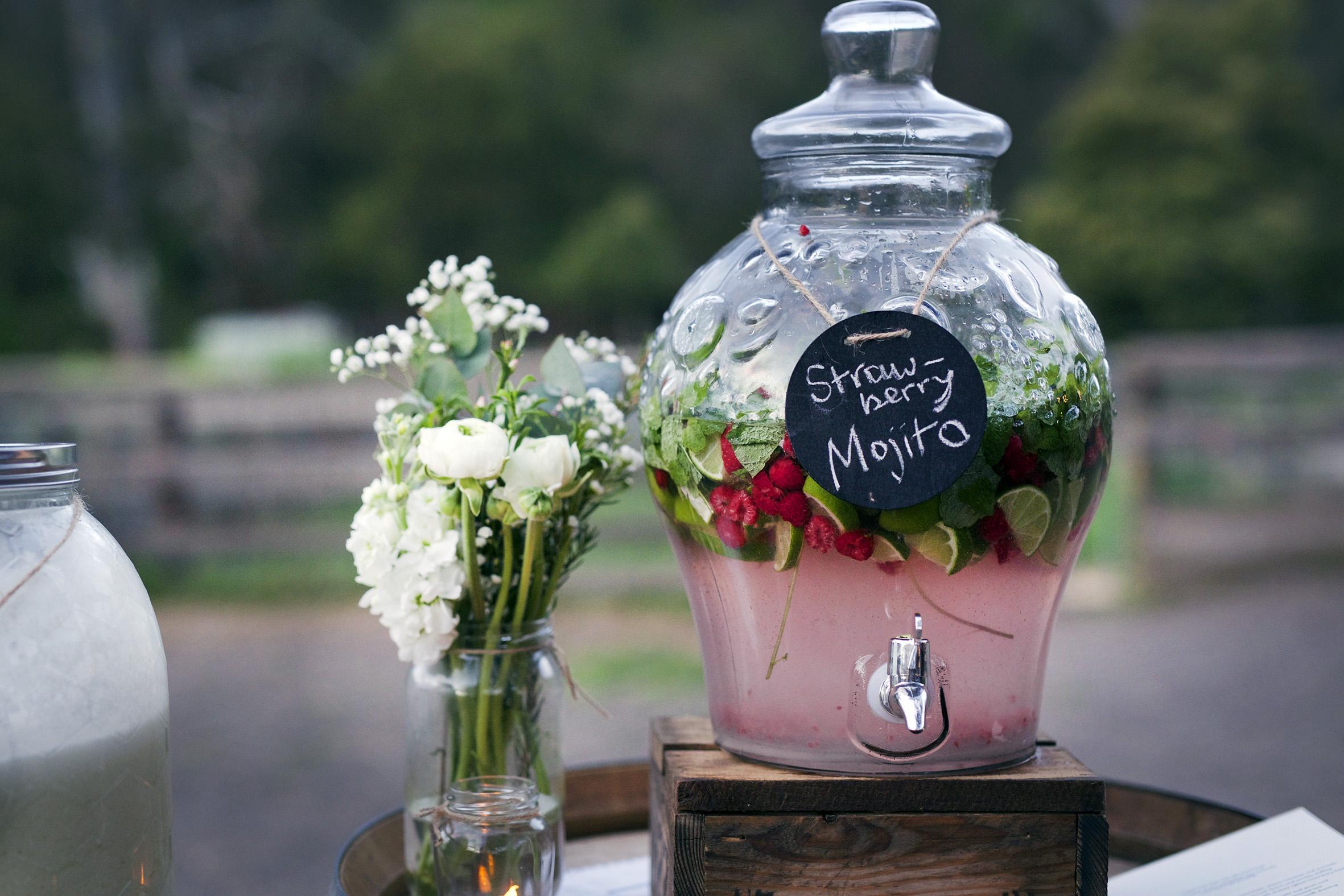 Farm cafe wedding melbourne 22.jpg