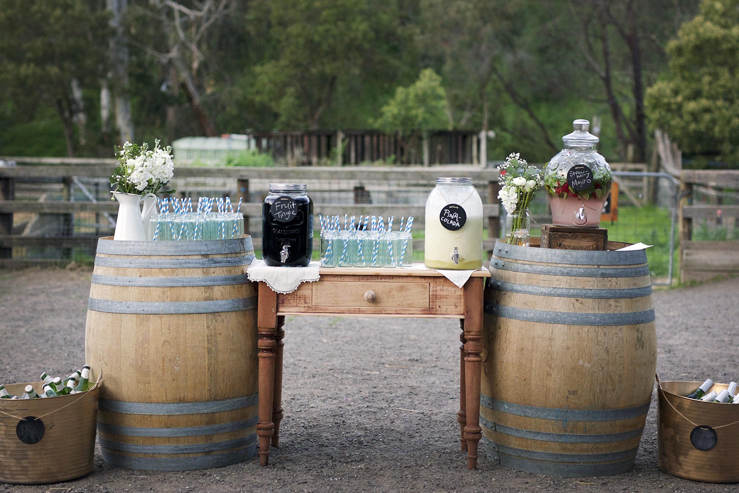 Farm cafe wedding melbourne 23.jpg