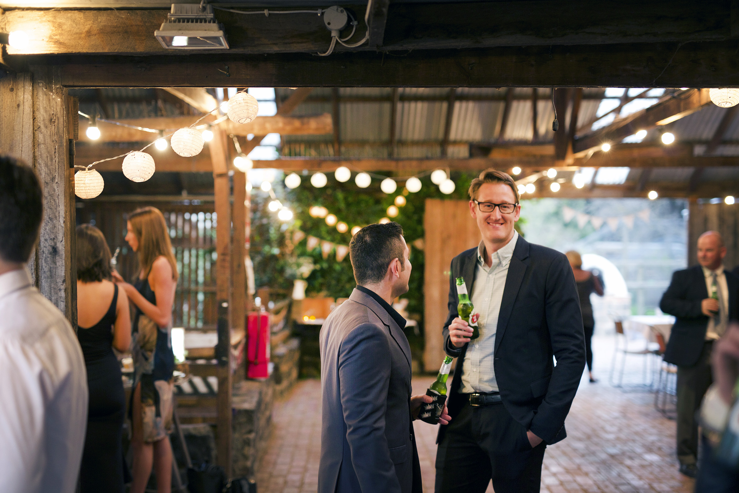 Farm cafe wedding melbourne 24.jpg