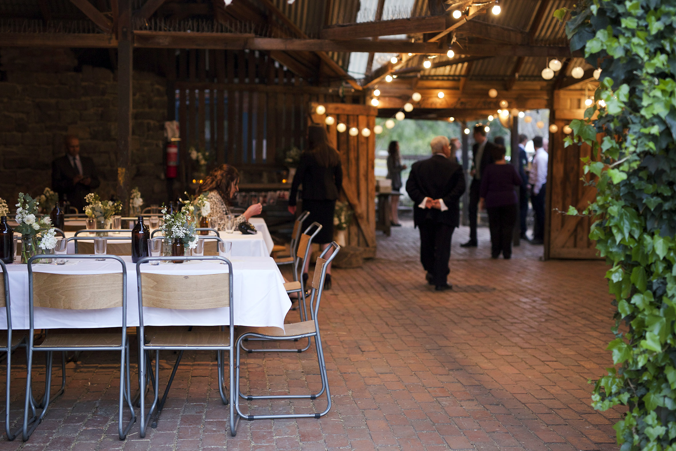 Farm cafe wedding melbourne 26.jpg