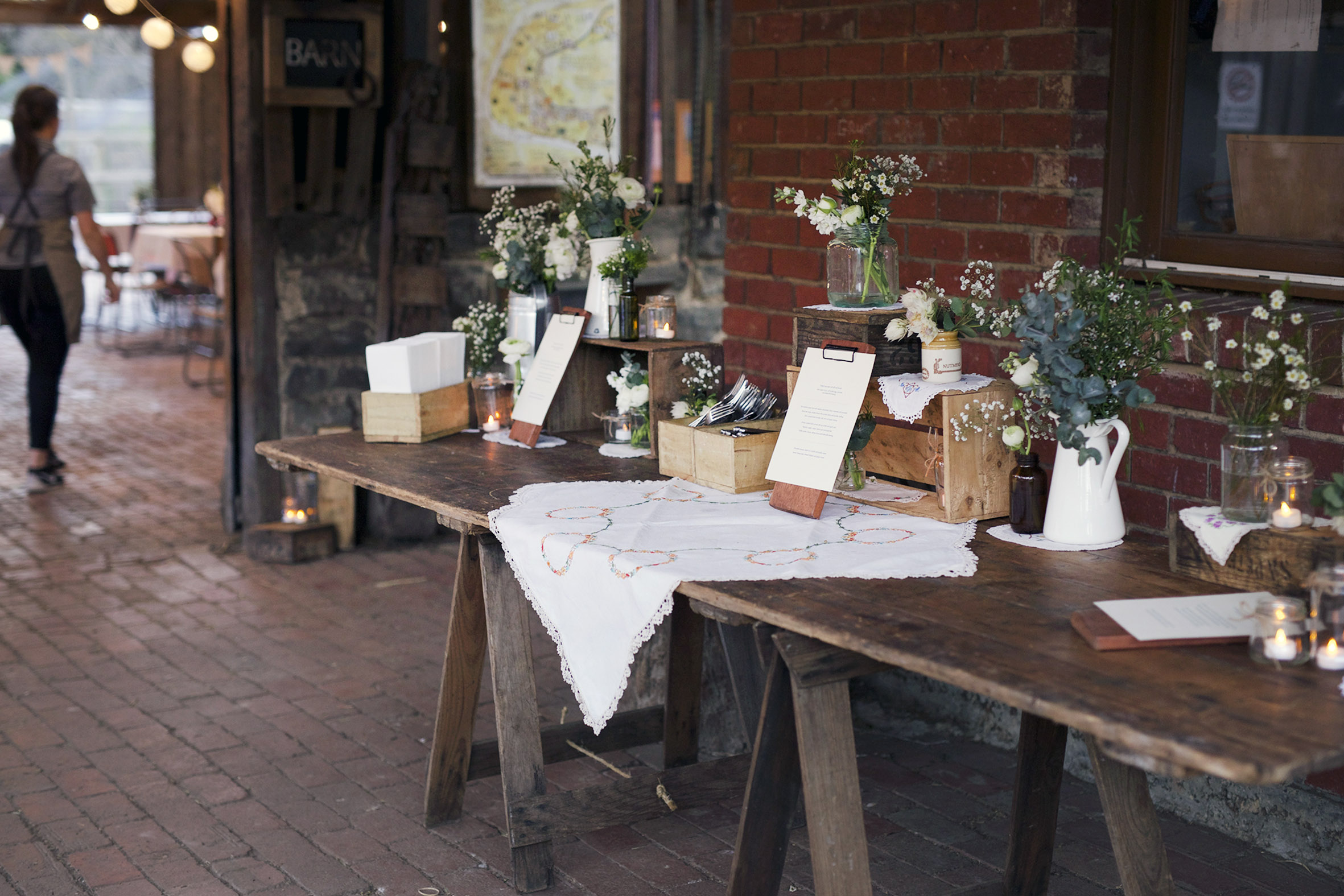 Farm cafe wedding melbourne 27.jpg