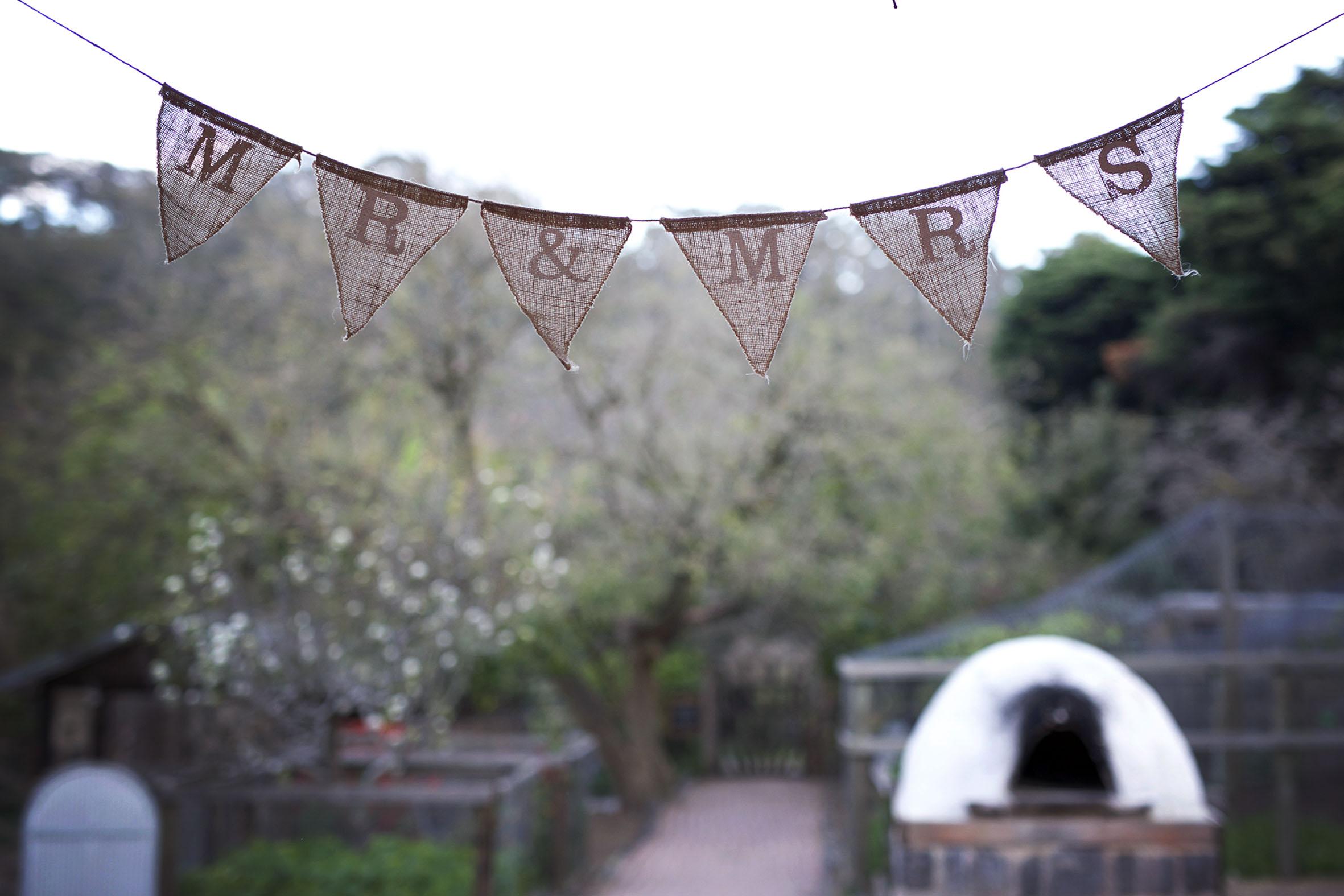 Farm cafe wedding melbourne 29.jpg