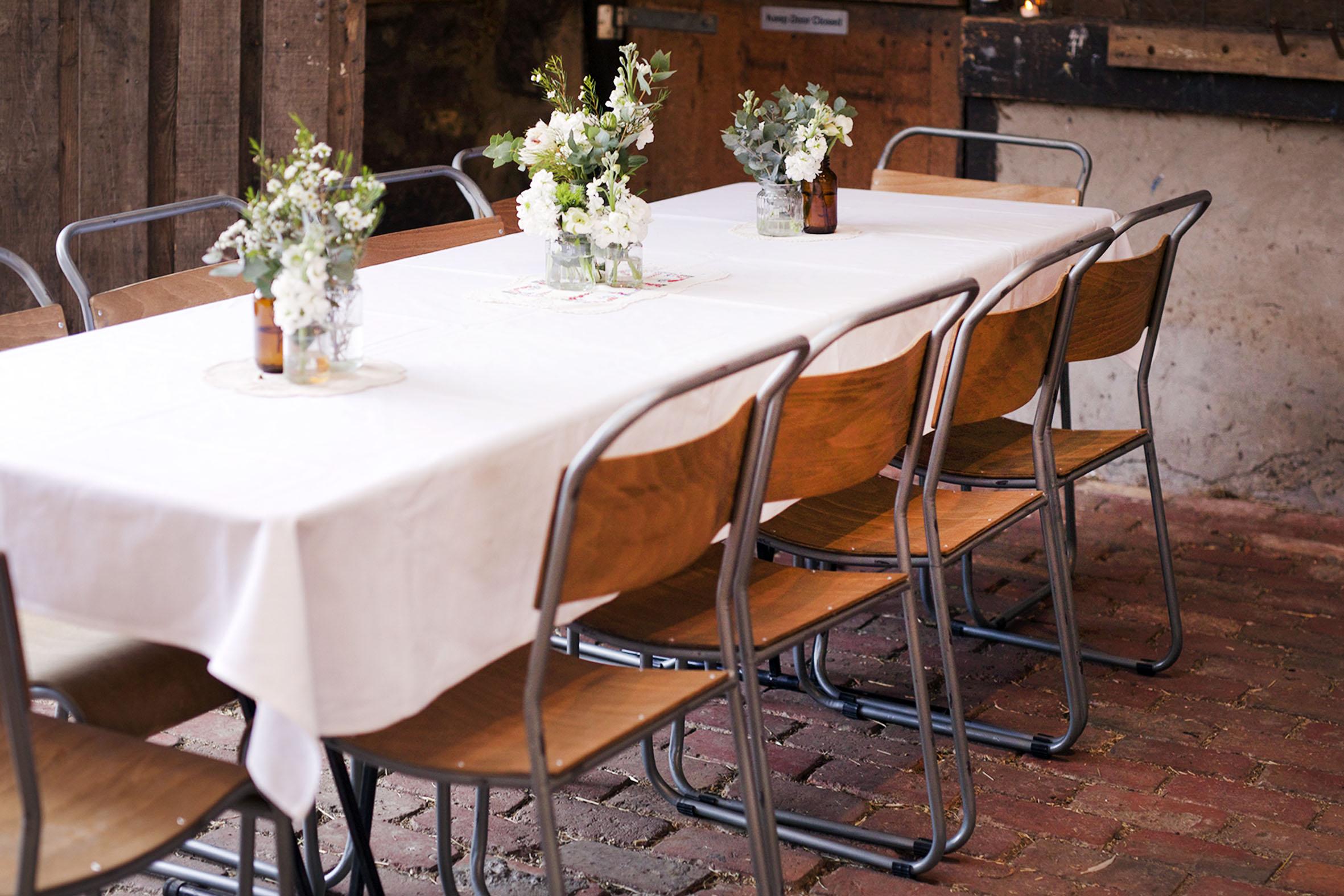 Farm cafe wedding melbourne 30.jpg