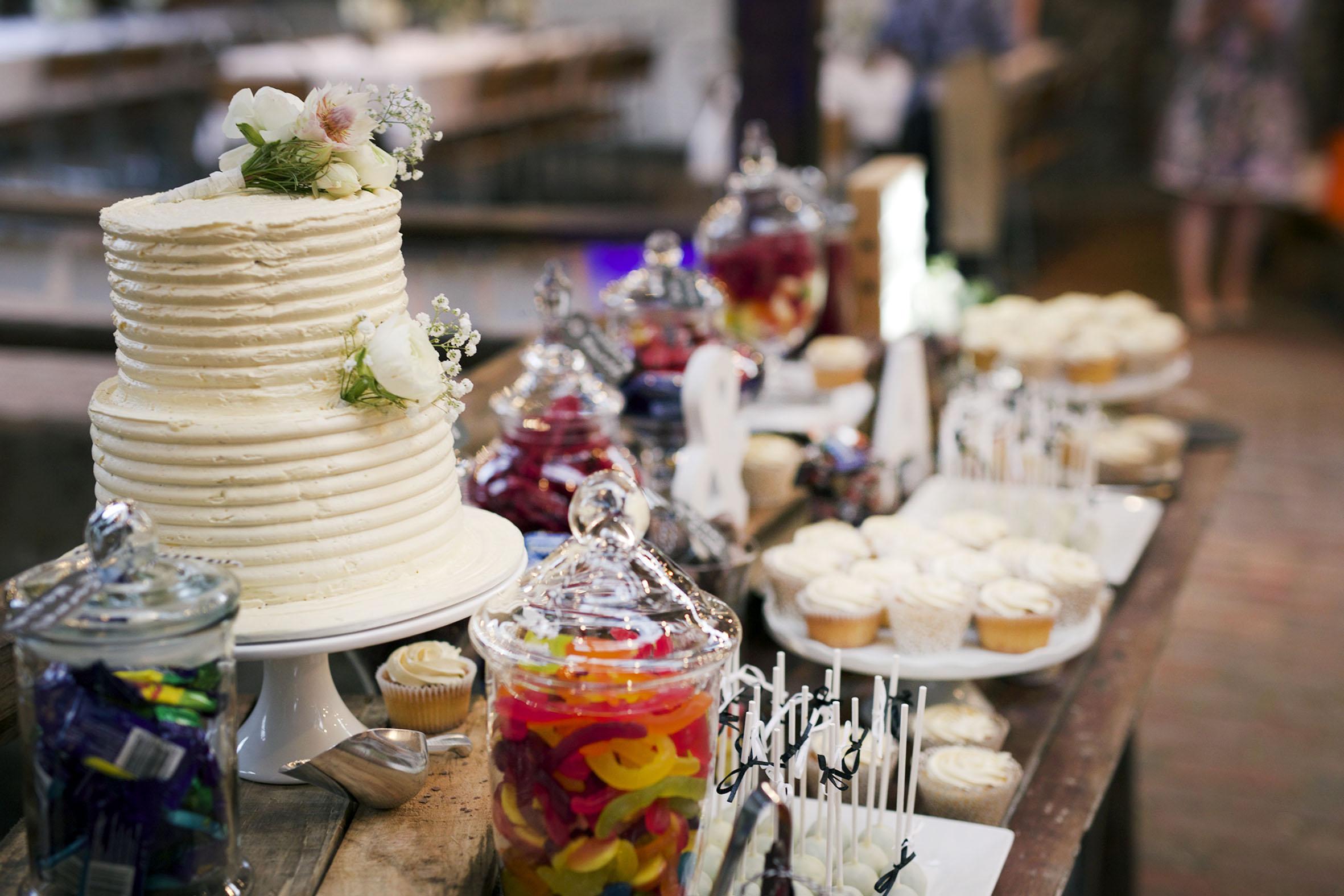 Farm cafe wedding melbourne 31.jpg