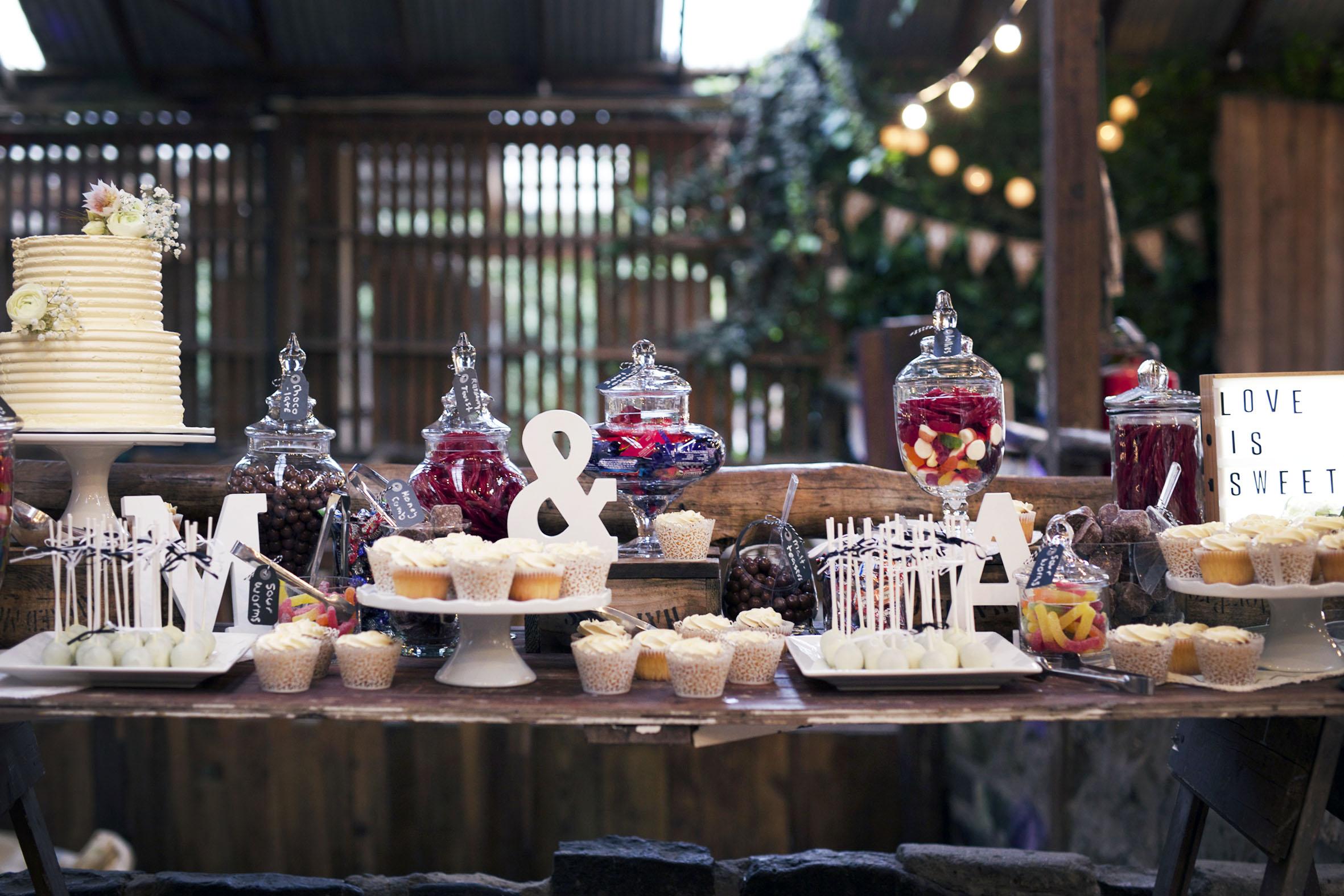 Farm cafe wedding melbourne 32.jpg
