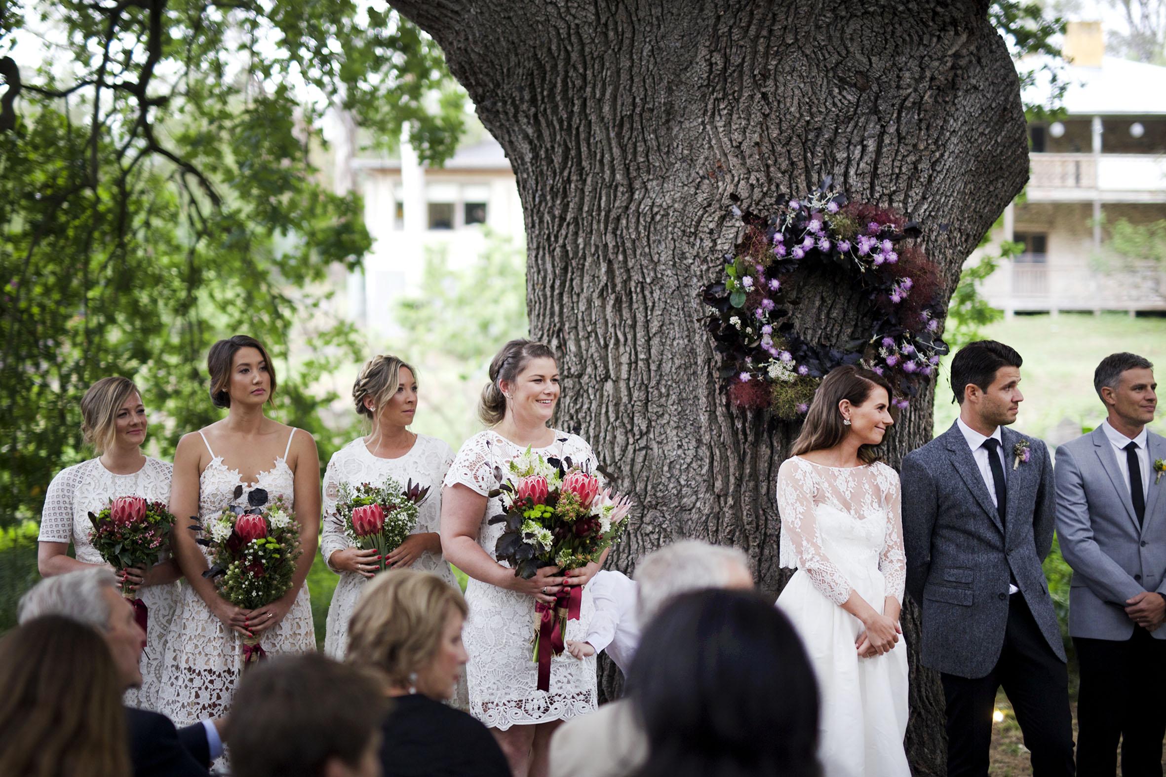 farm wedding melbourne 1.jpg