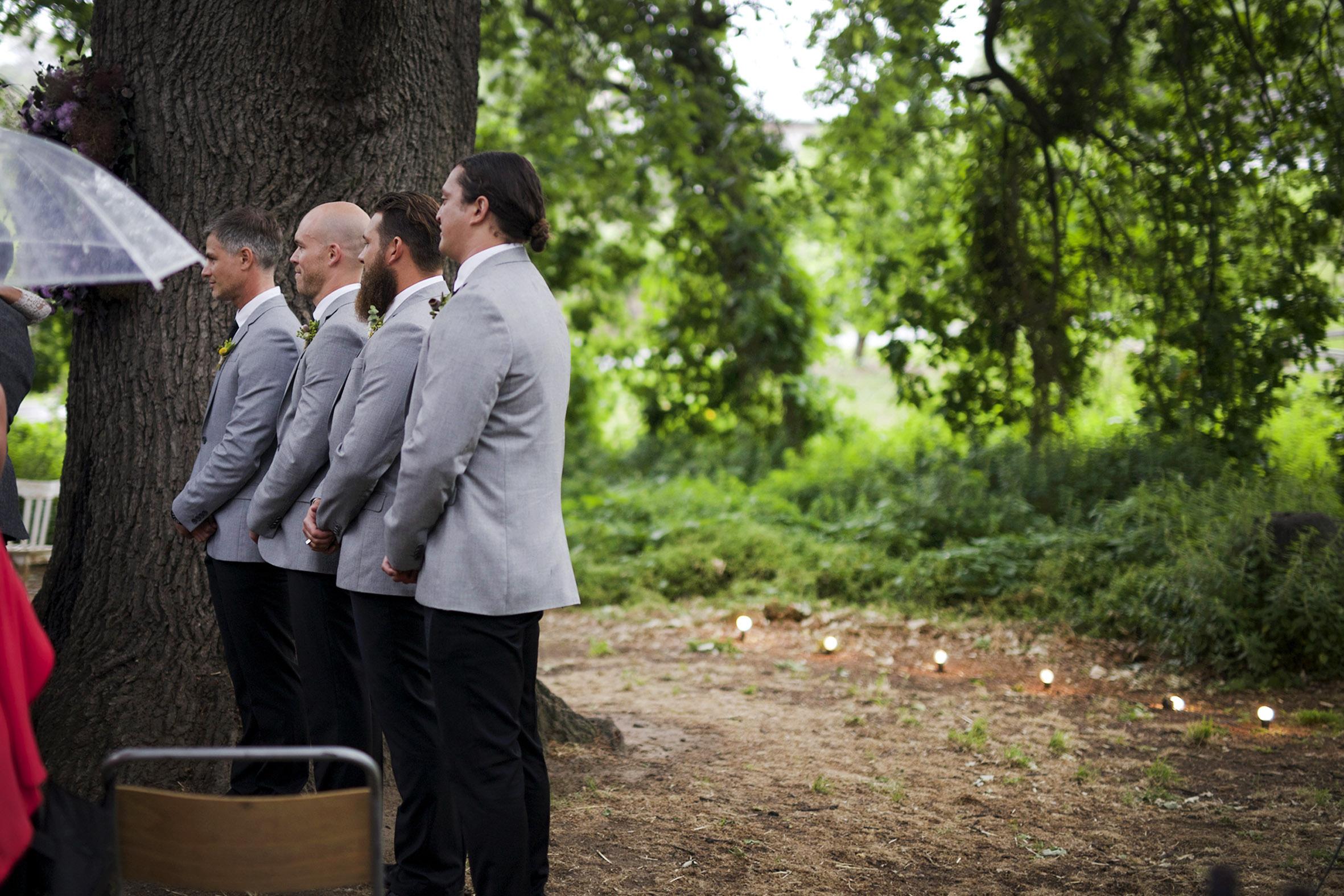 farm wedding melbourne 2.jpg