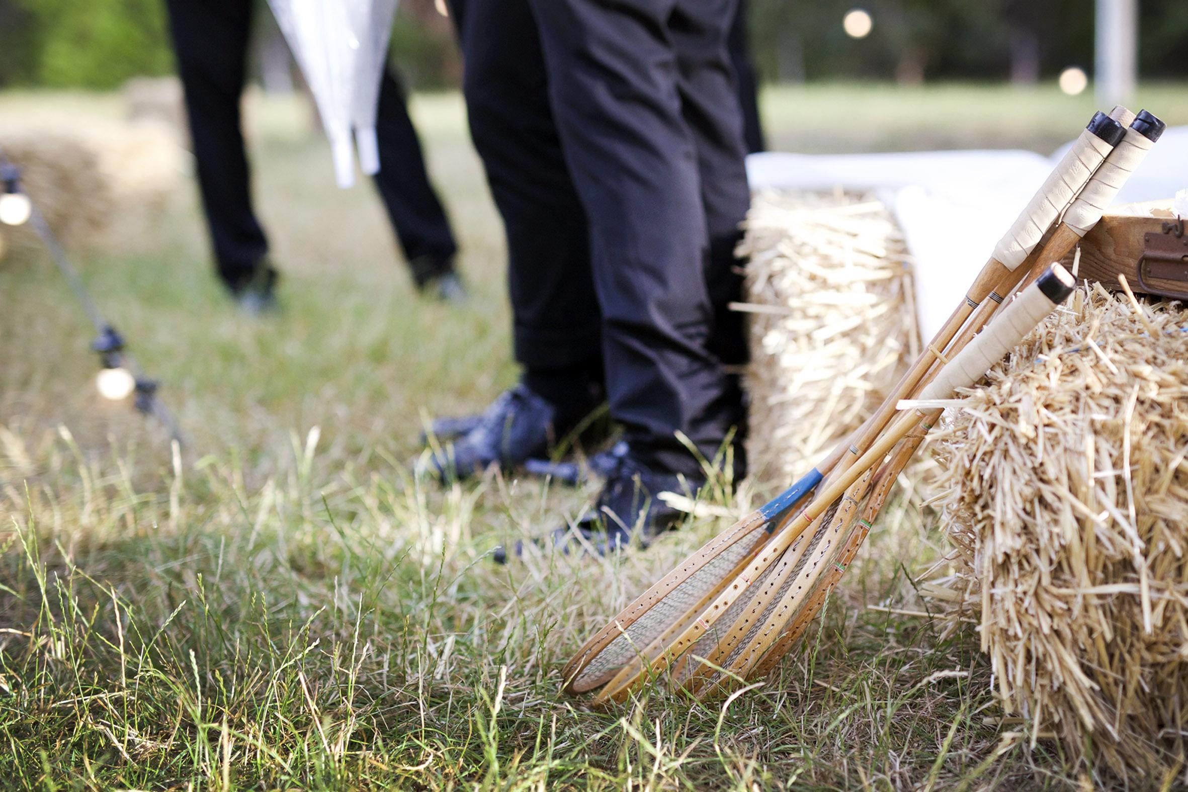 farm wedding melbourne 10.jpg