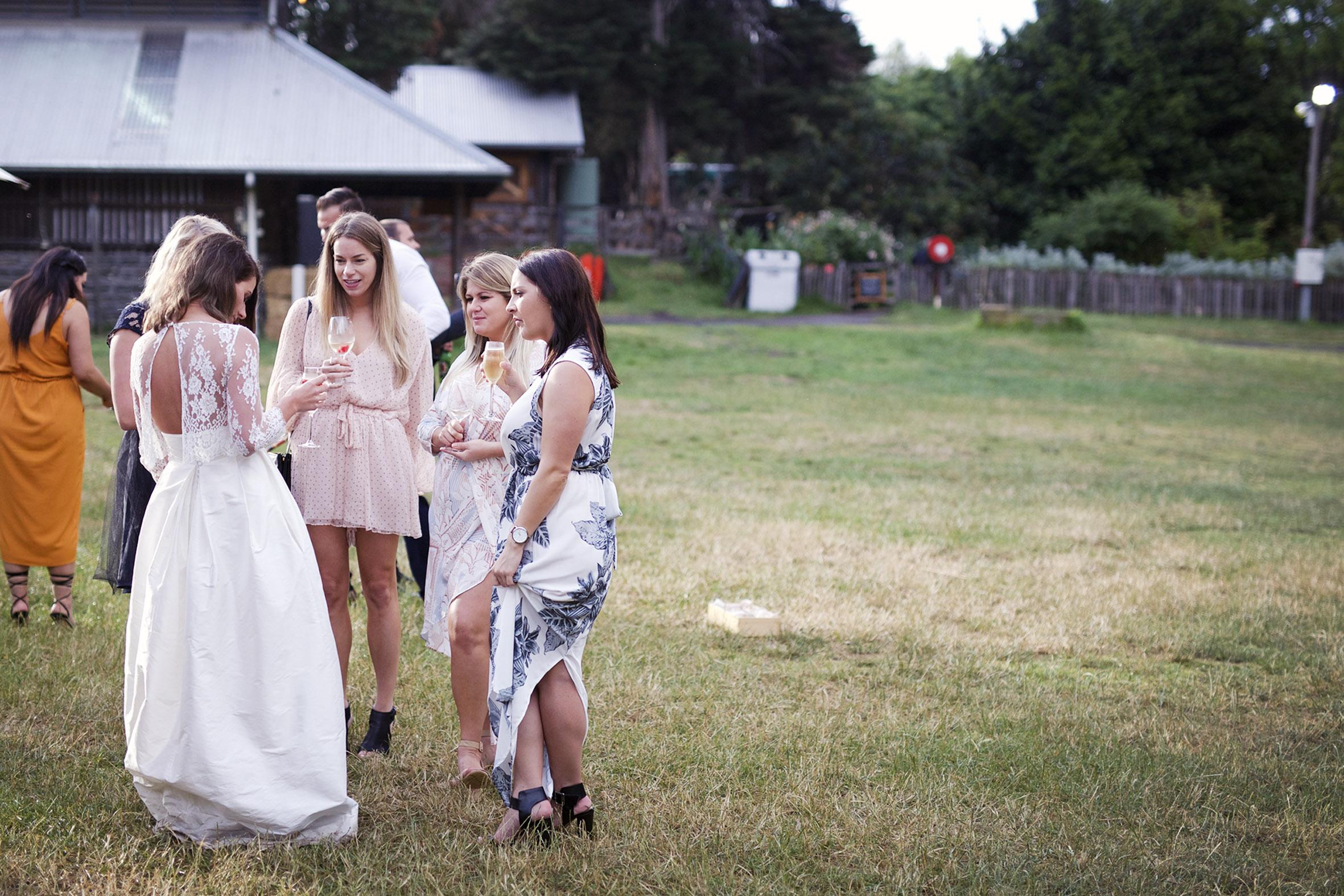 farm wedding melbourne 11.jpg