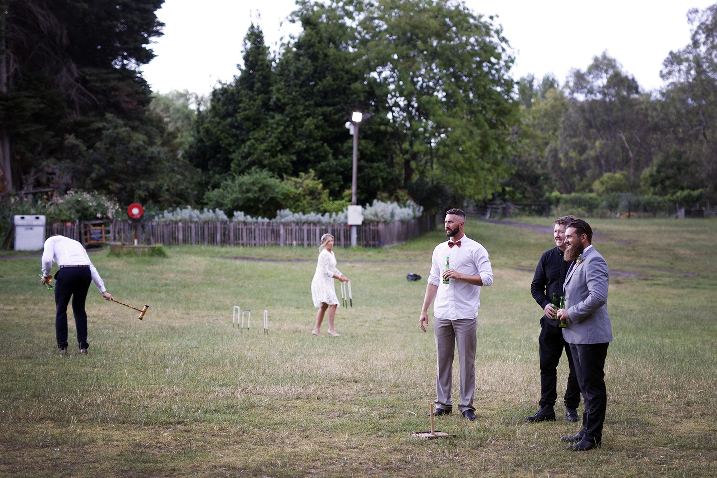 farm wedding melbourne 12.jpg