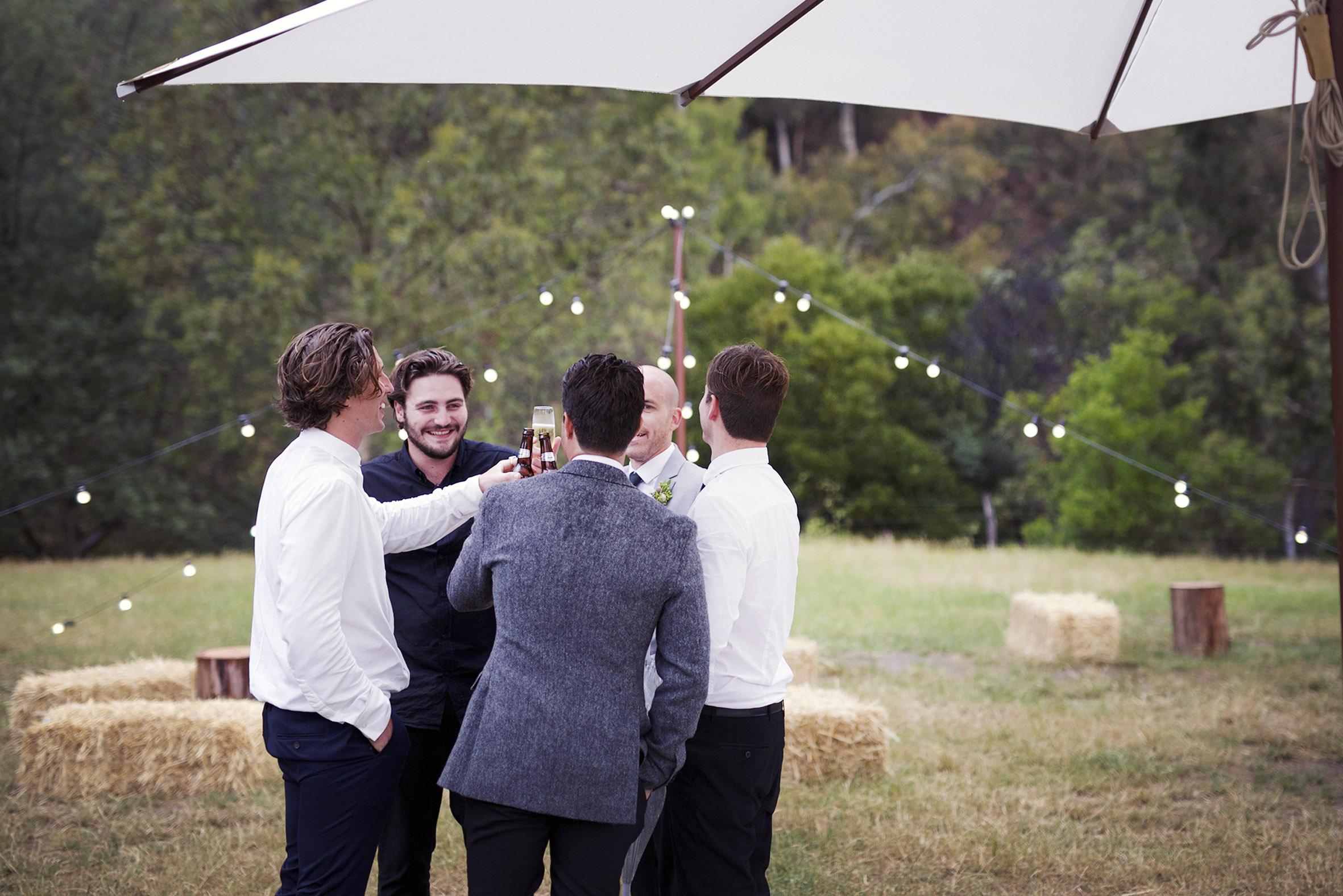 farm wedding melbourne 13.jpg