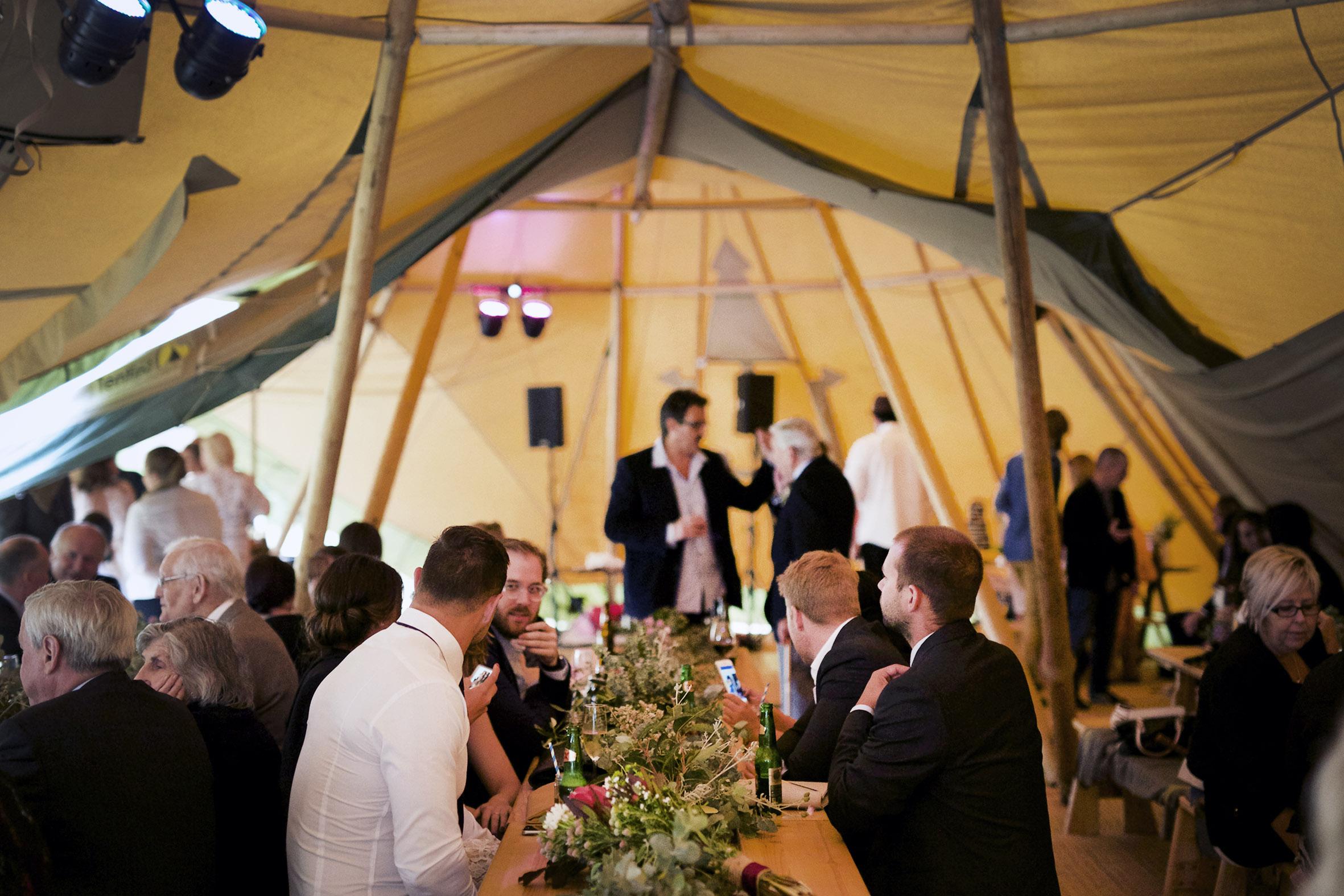 farm wedding melbourne 15.jpg