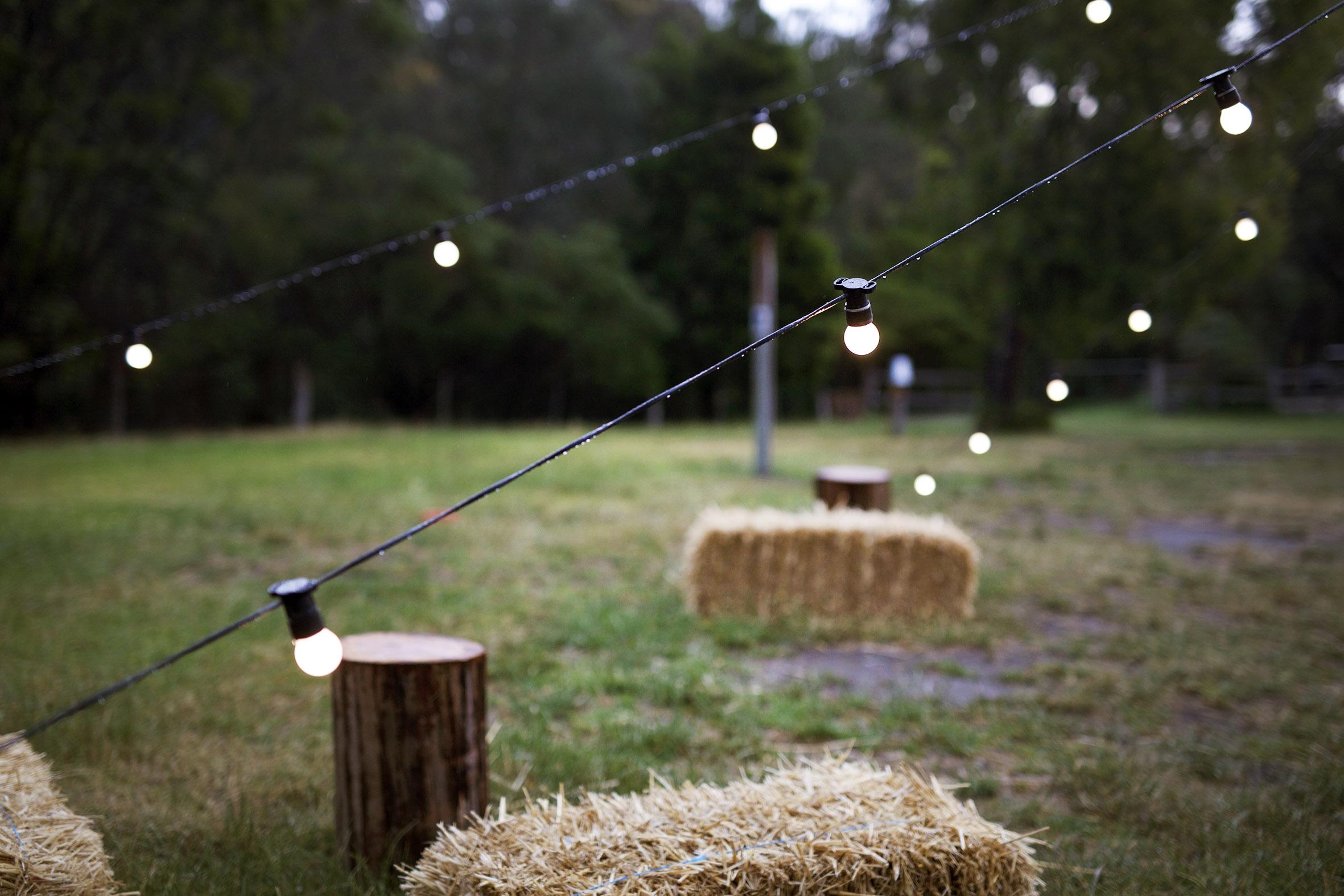 farm wedding melbourne 19.jpg