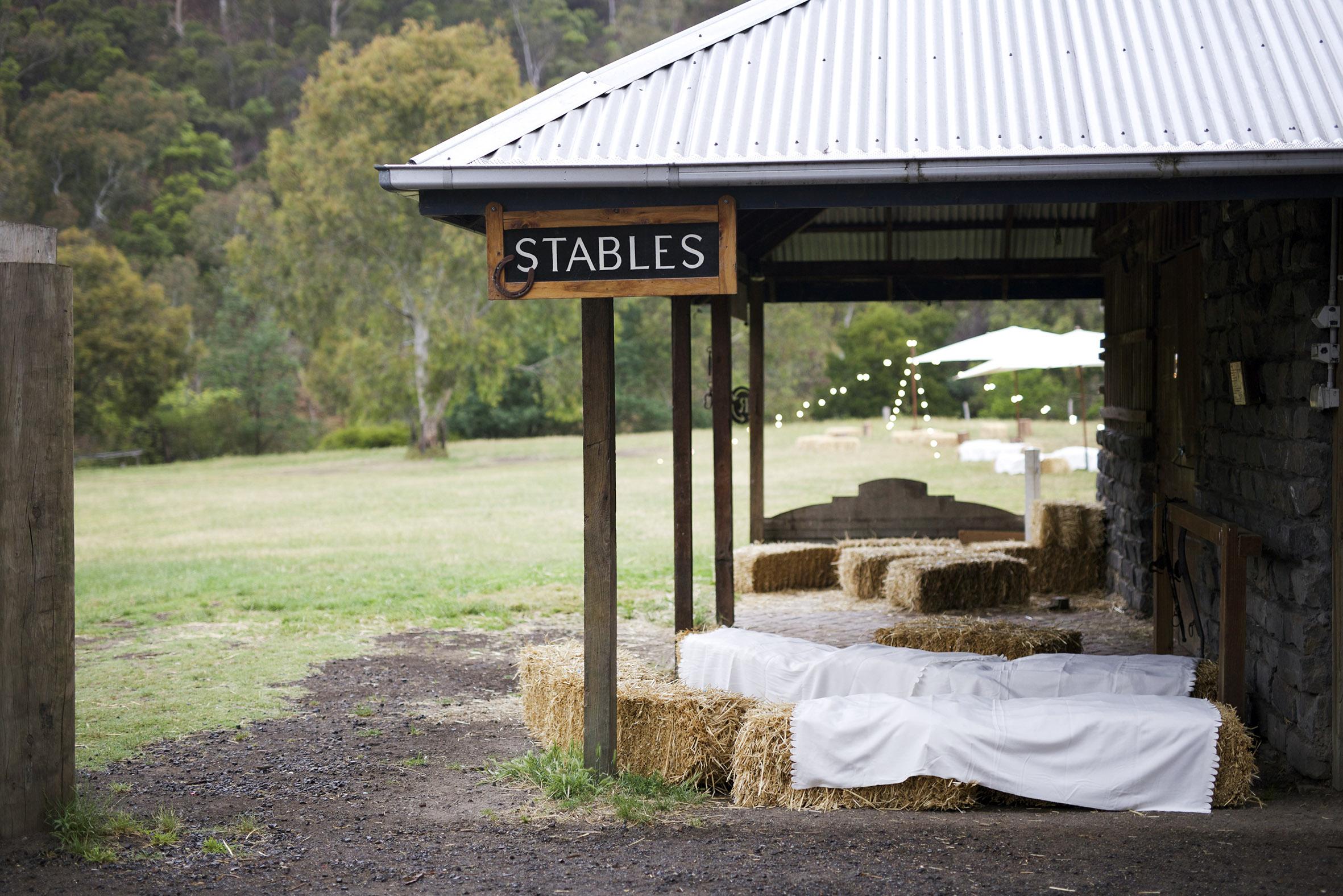 farm wedding melbourne 21.jpg