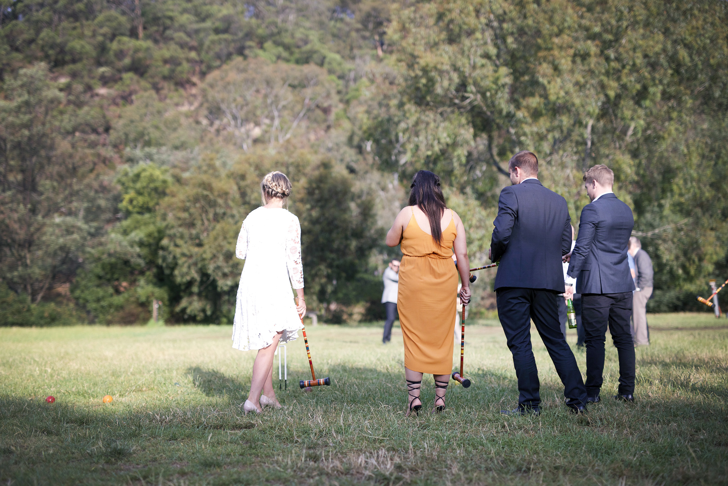 melbourne marquee wedding 3.jpg