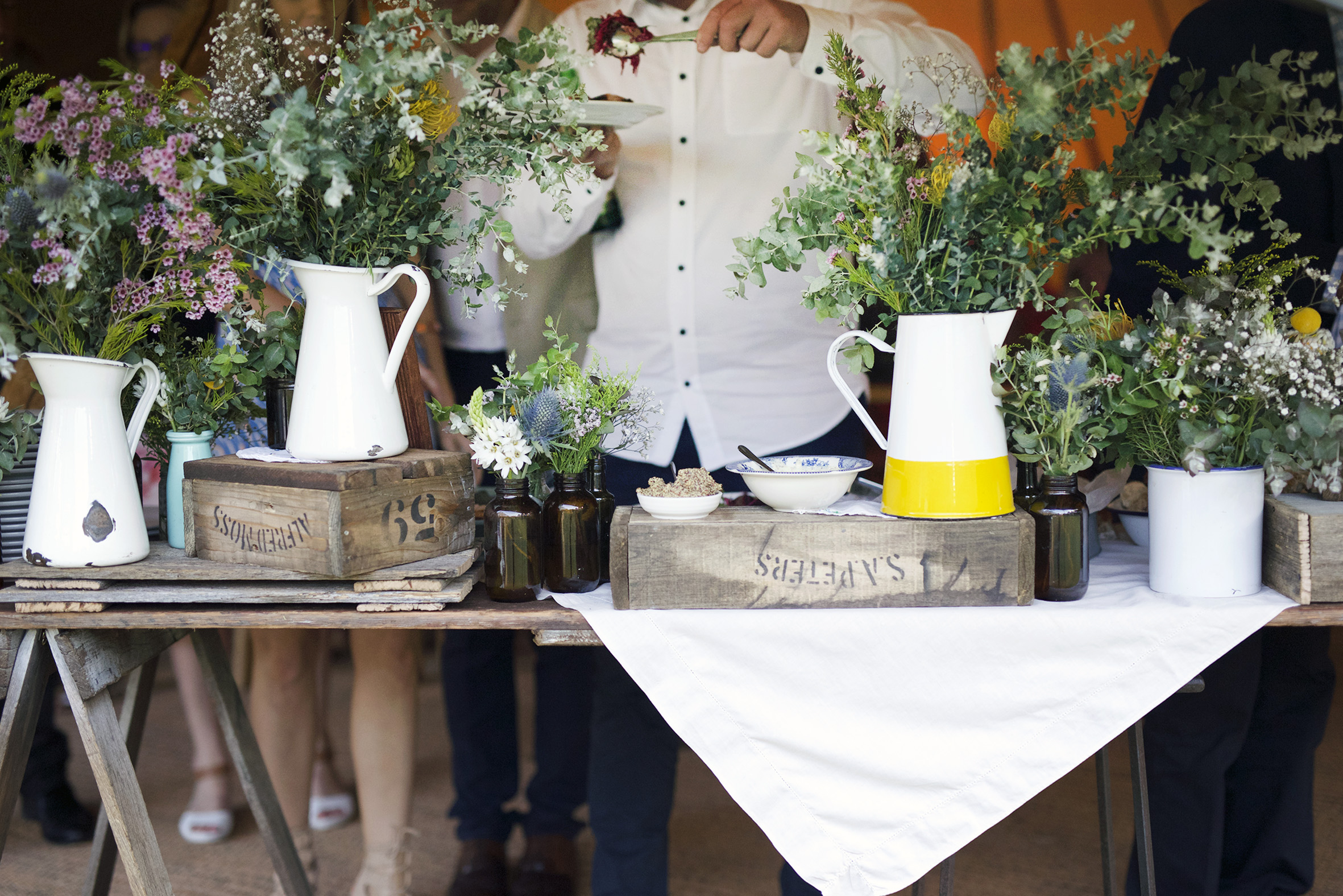 melbourne outdoor wedding 9.jpg