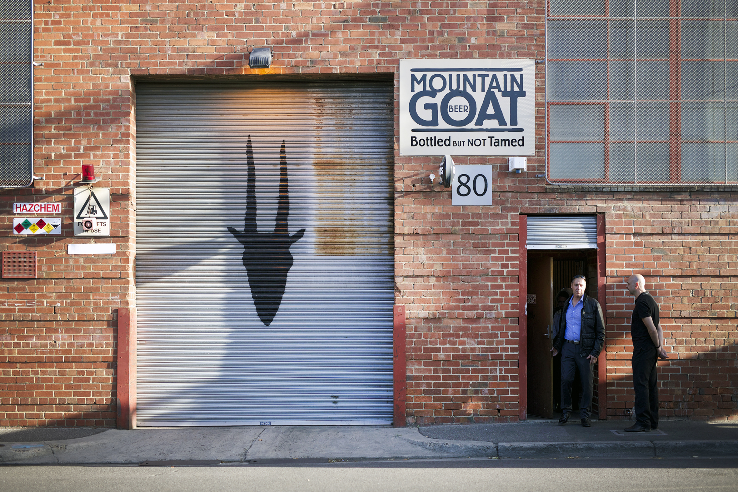 mountain goat wedding melbourne 1.jpg