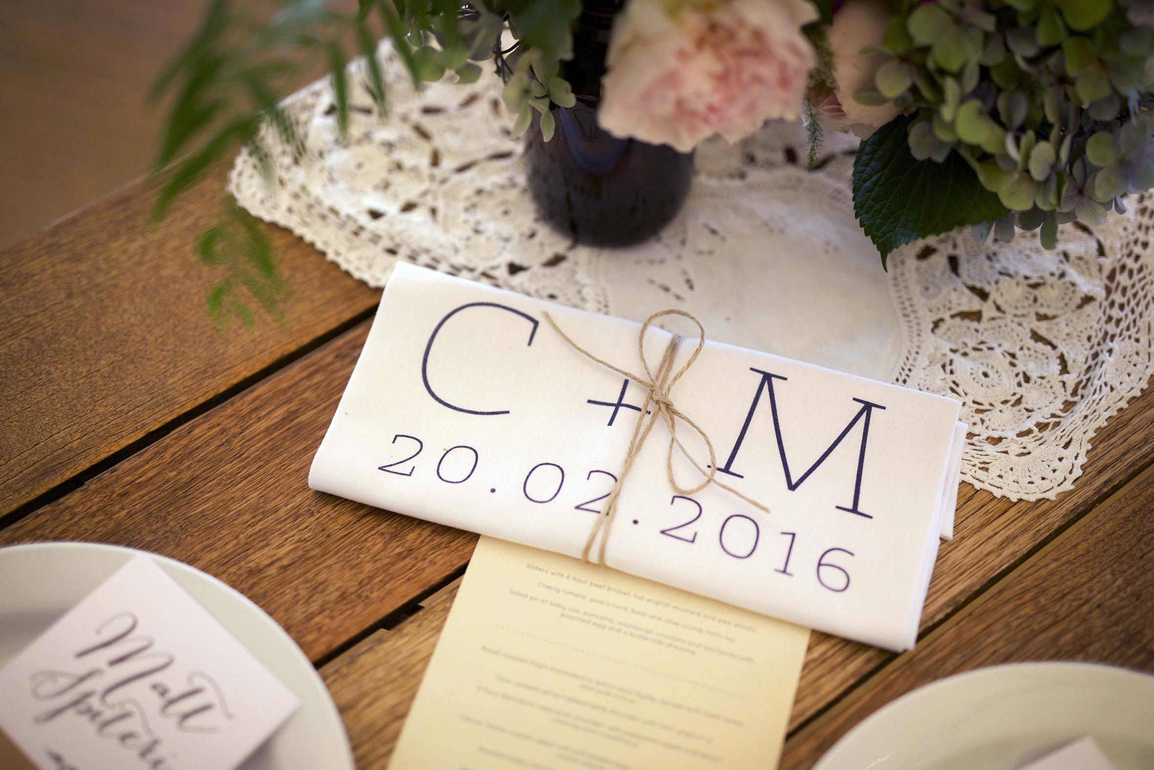 marquee wedding melbourne 3.jpg