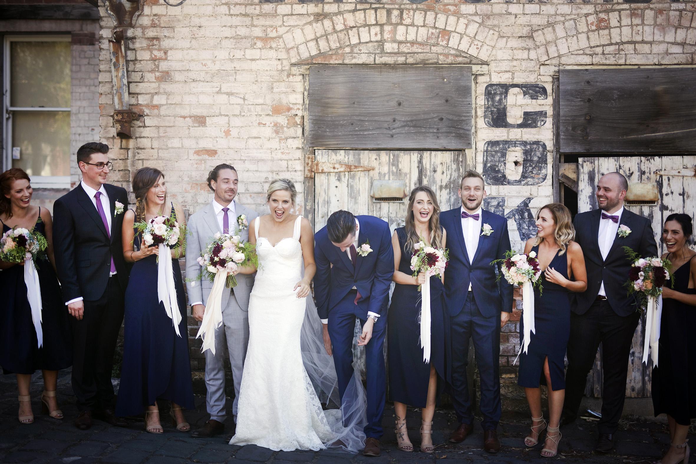 marquee wedding melbourne 8.jpg