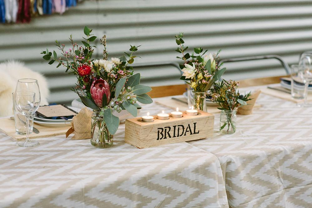Madeline & Lachlan Wedding-300.jpg