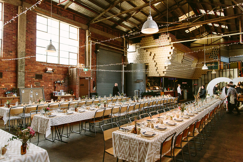 Madeline & Lachlan Wedding-295 (1).jpg