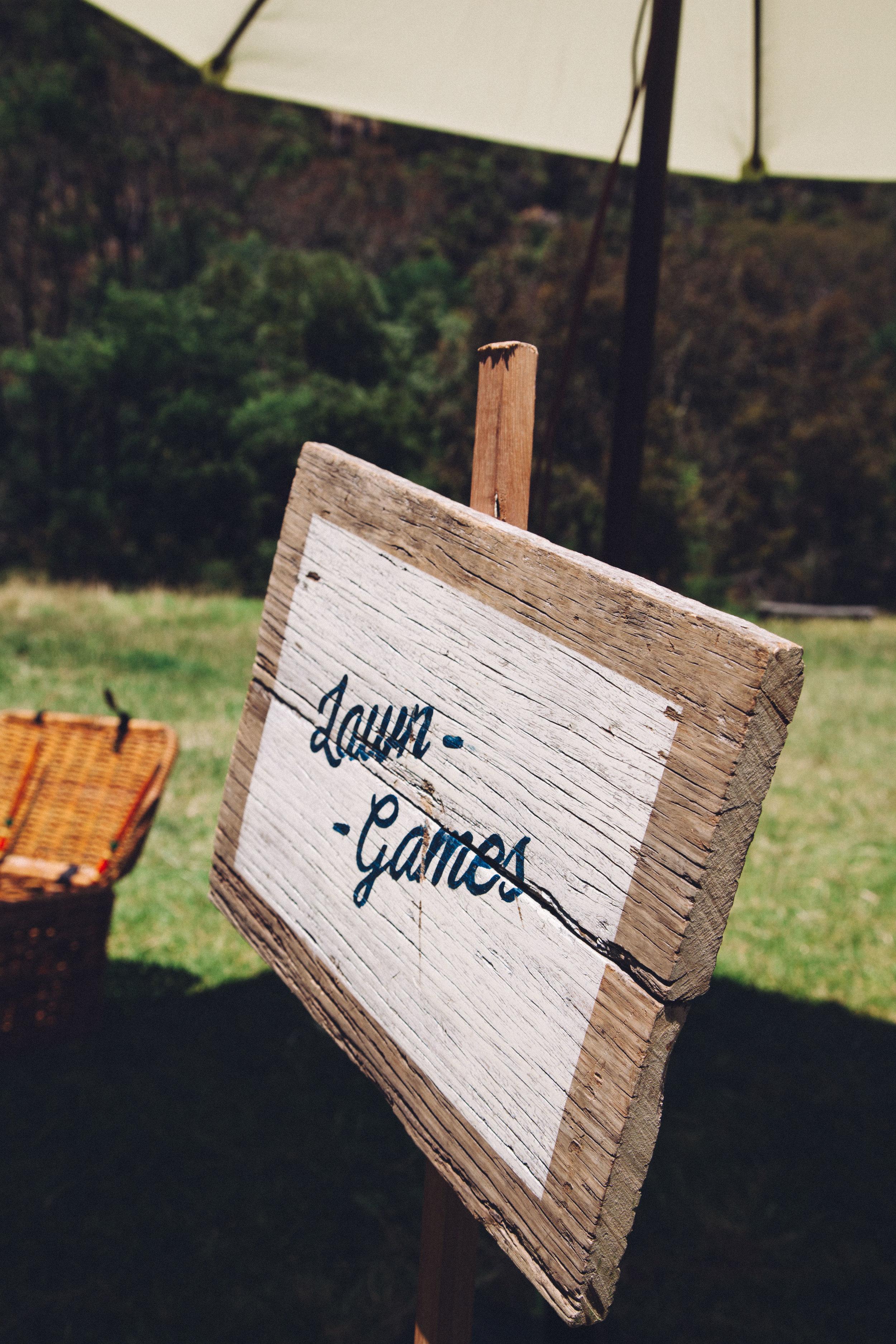 Farm Cafe 0003.jpg