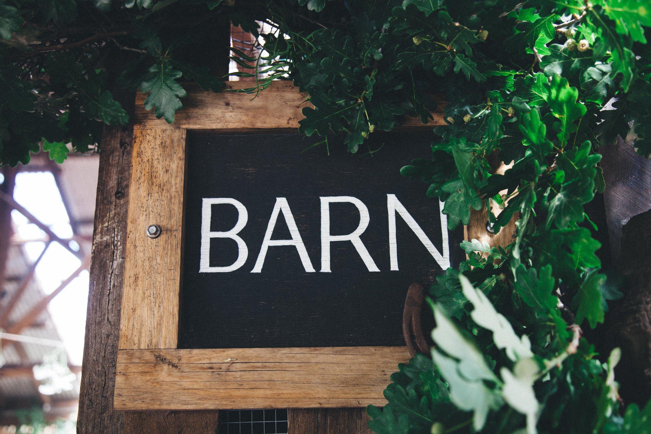 Farm Cafe 0059 (1).jpg