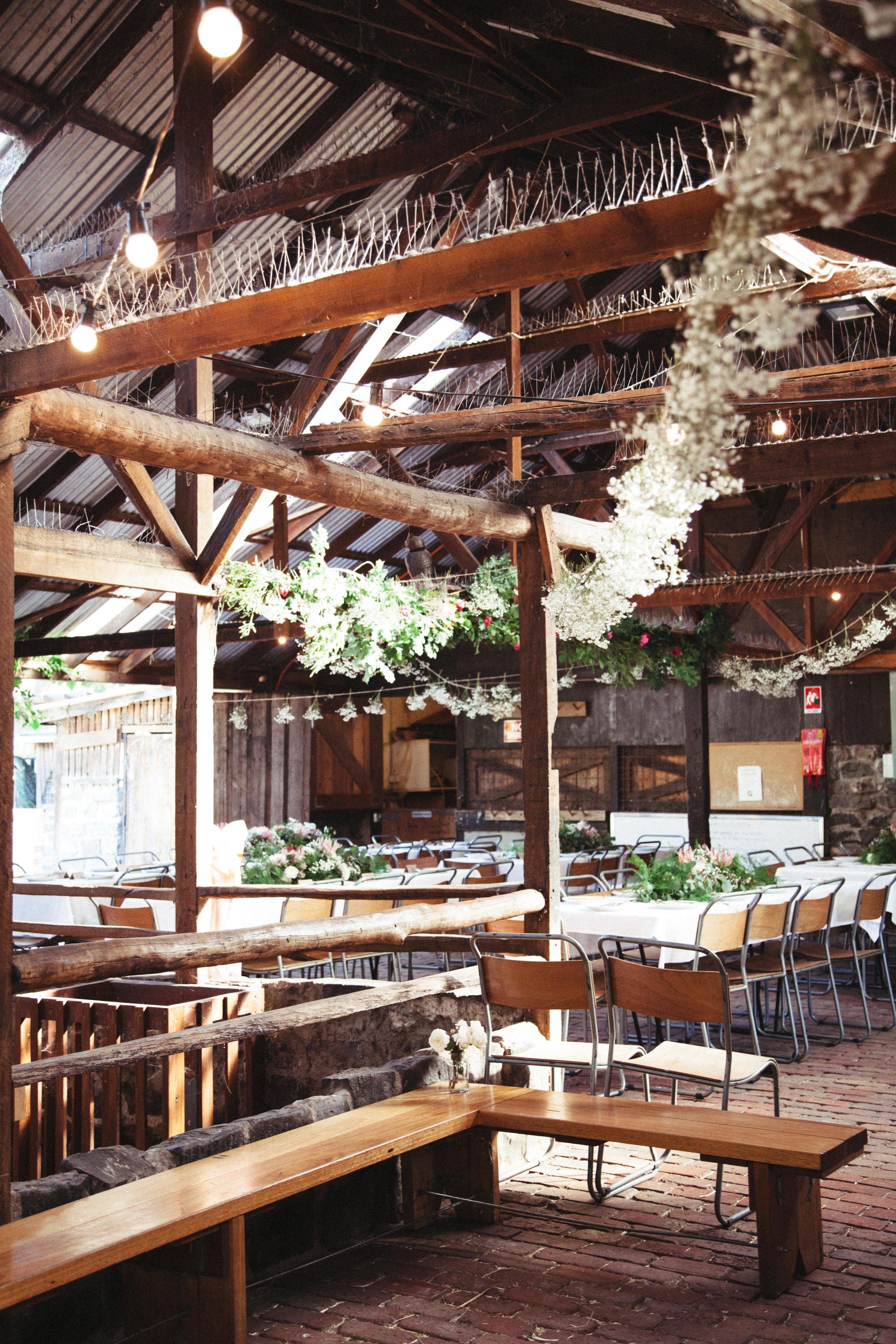 Farm Cafe 0067.jpg