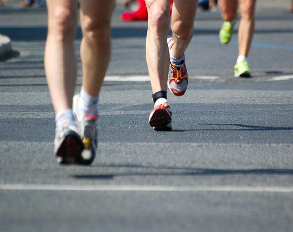 triathlon-running-art.jpg