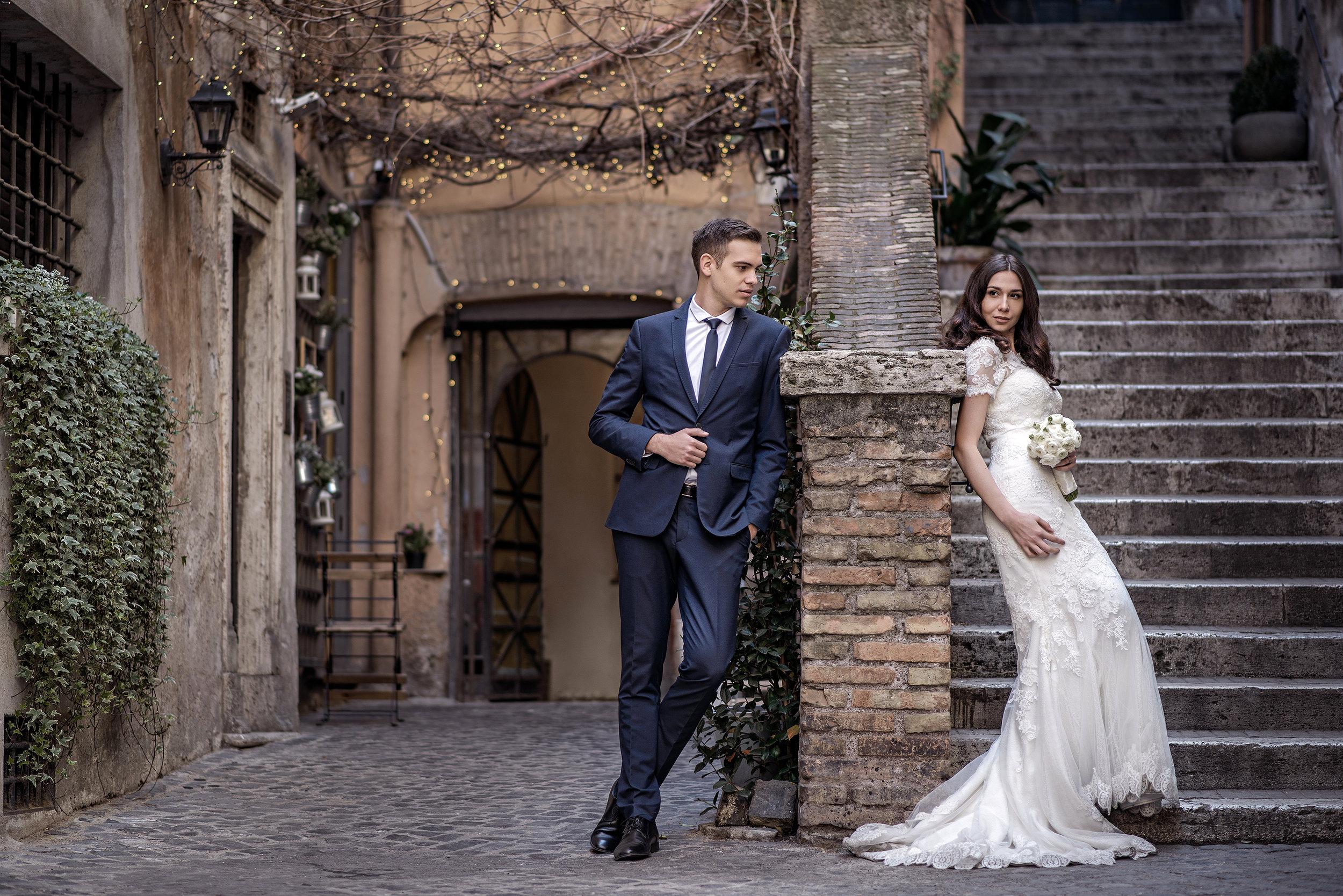 Filip&Felicia