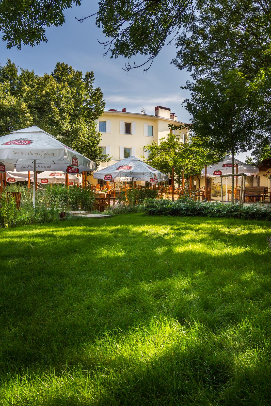 Villa St. Tropez-13.jpg