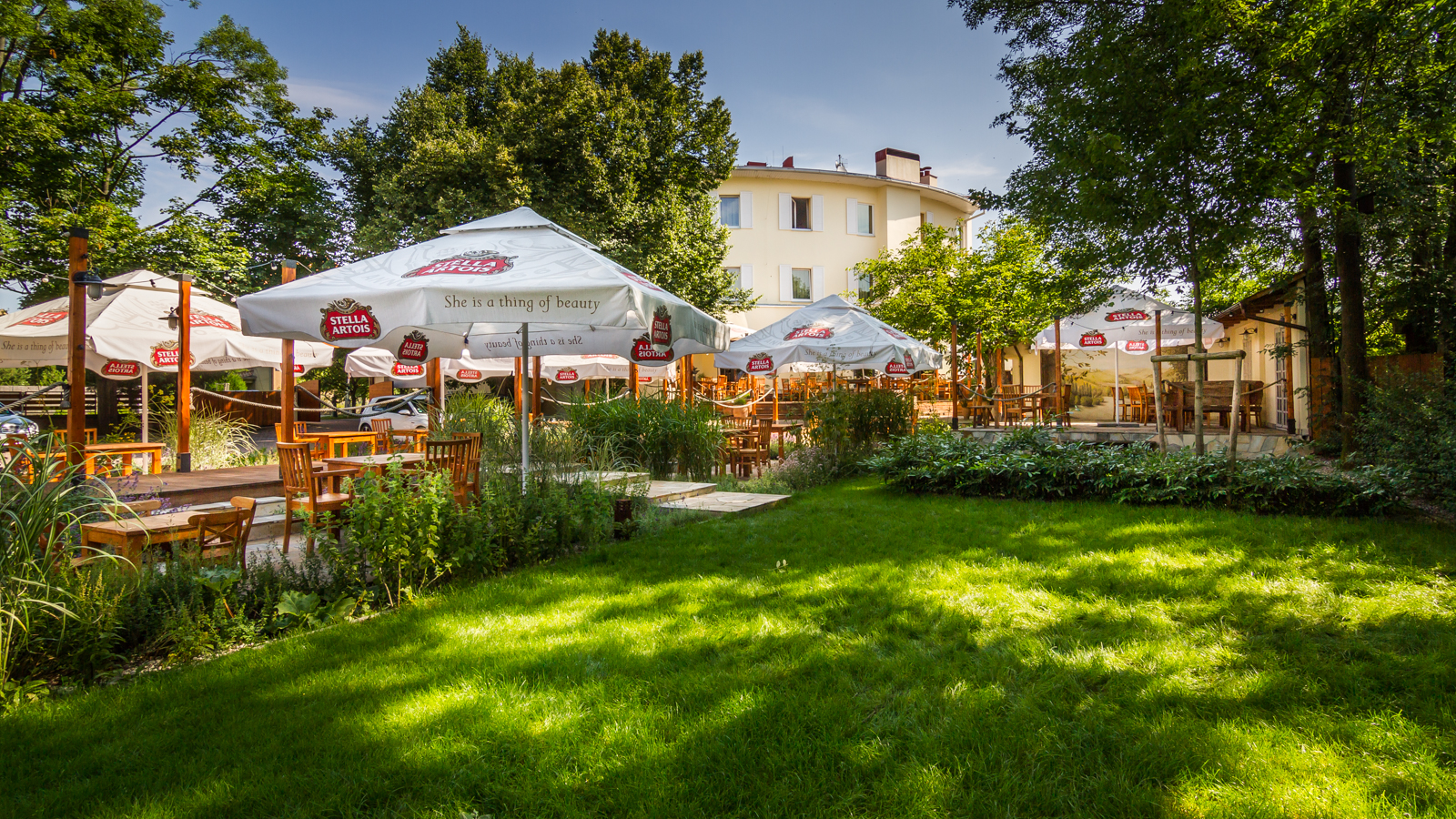 Villa St. Tropez-14-1.jpg