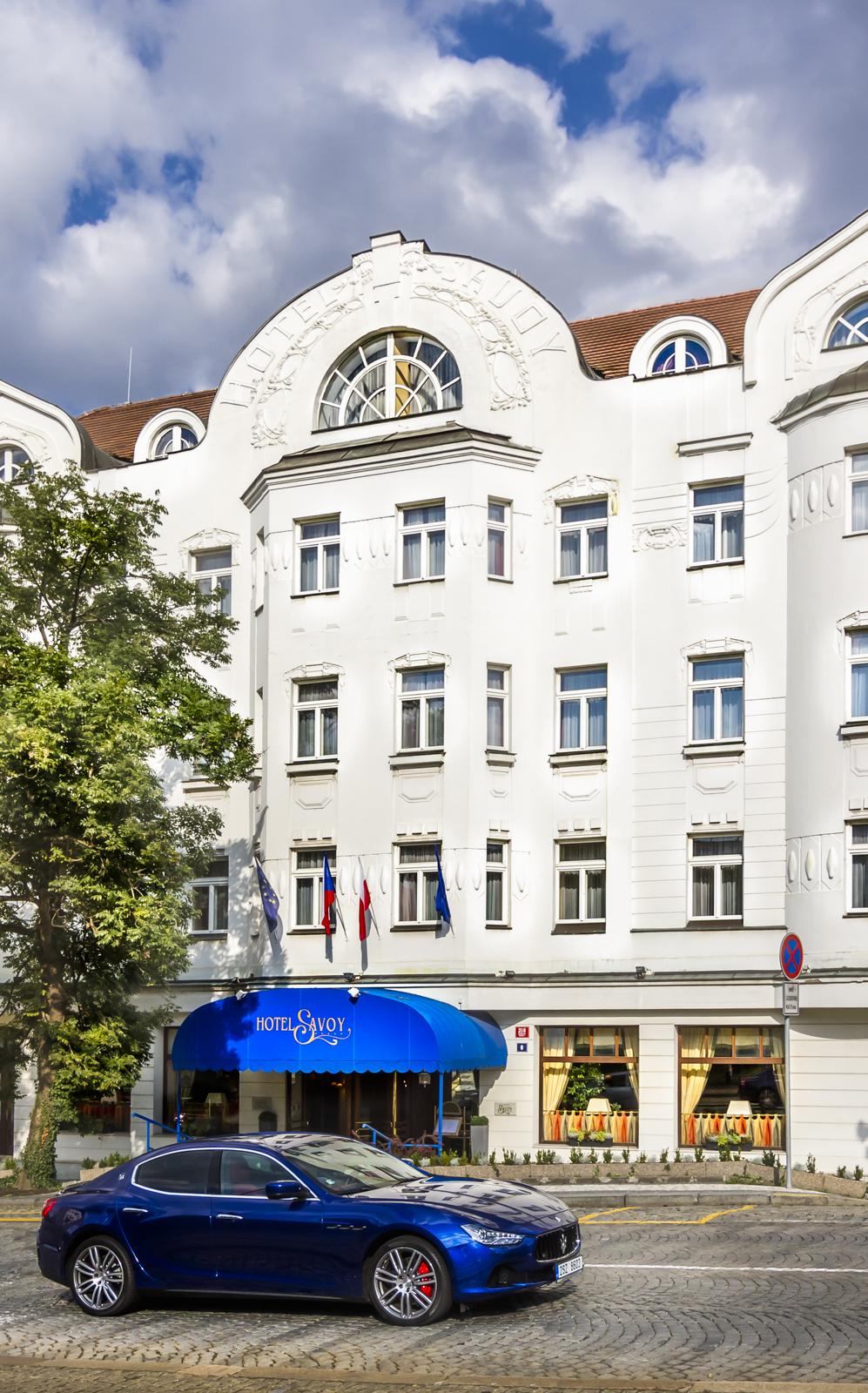 Hotel Savoy-1.jpg