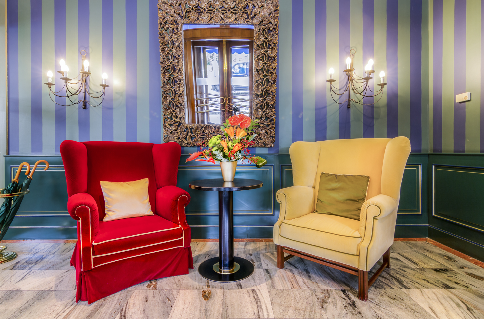 Hotel Savoy-34.jpg