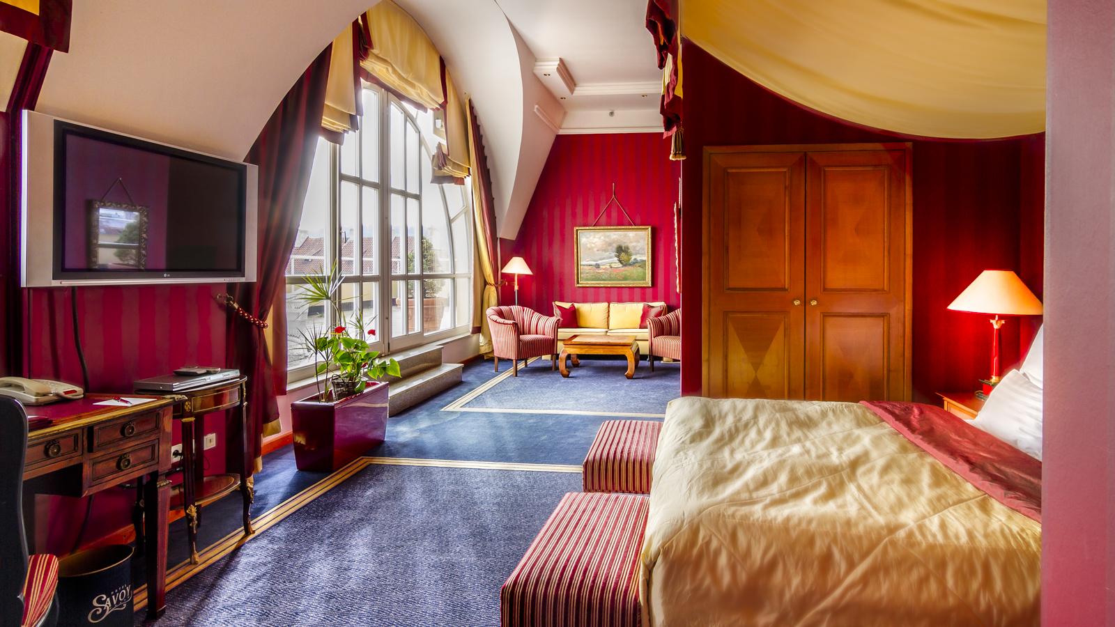 Hotel Savoy-30.jpg