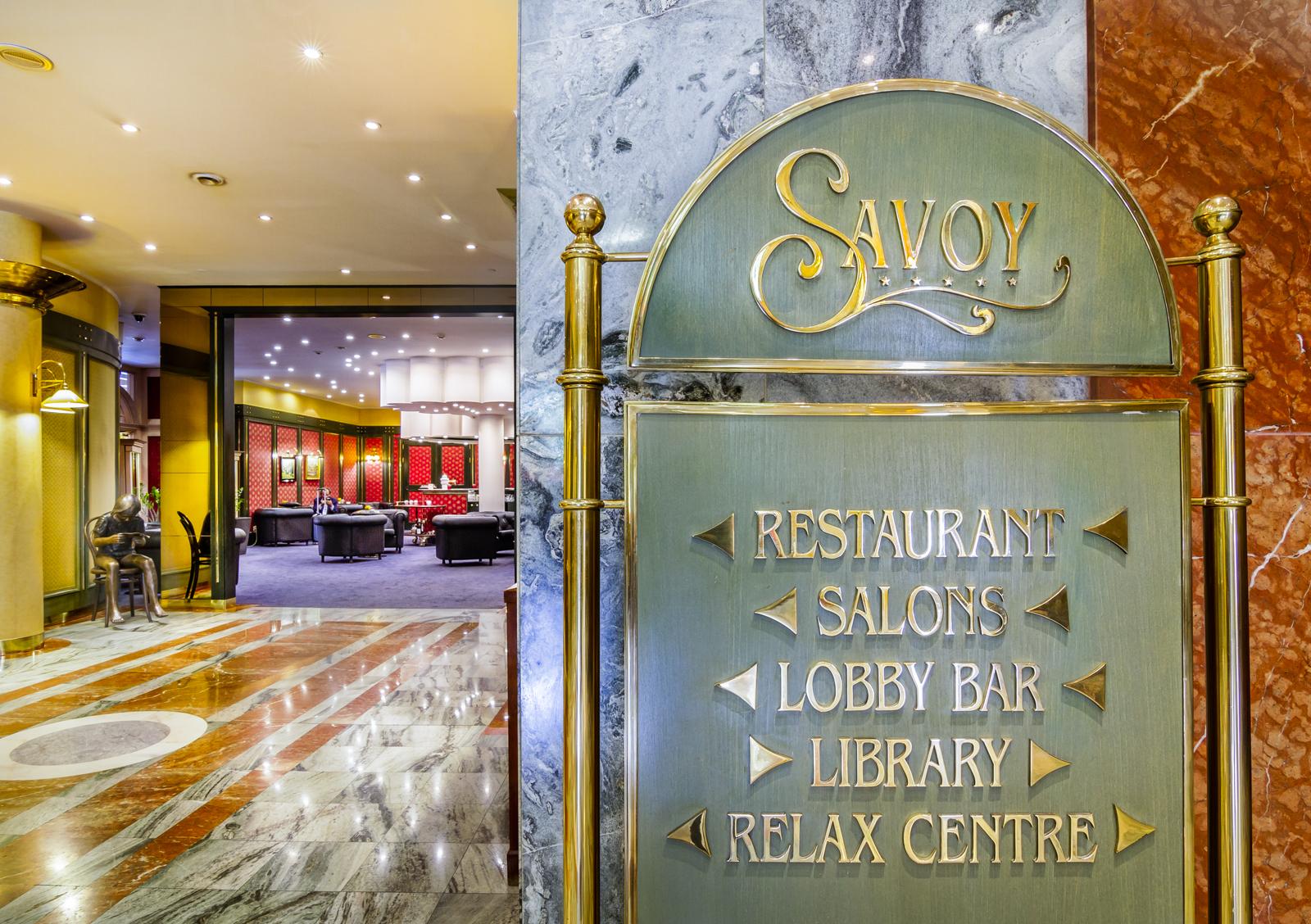 Hotel Savoy-33.jpg