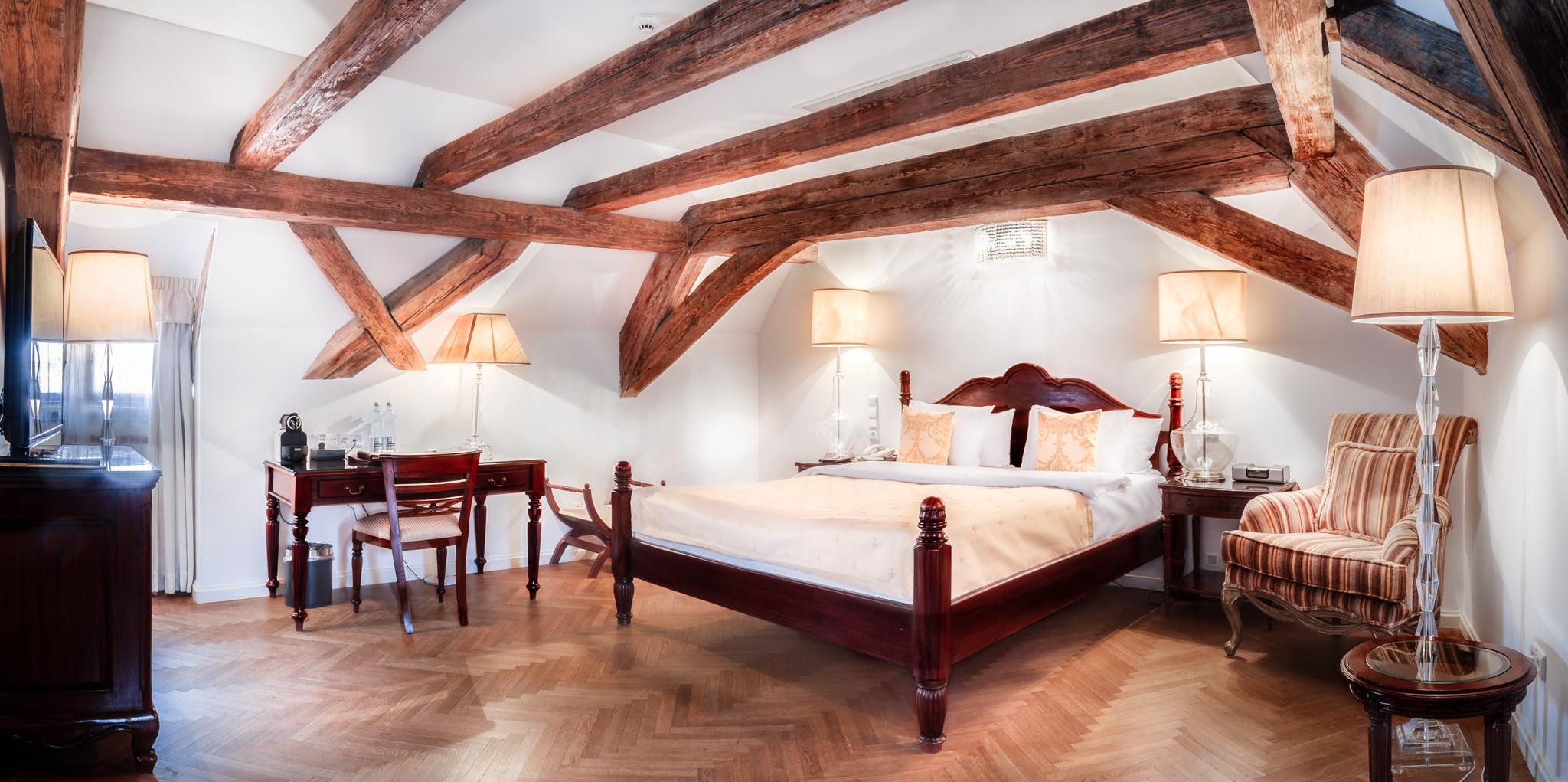 Hotel Savic - client selection-33.jpg