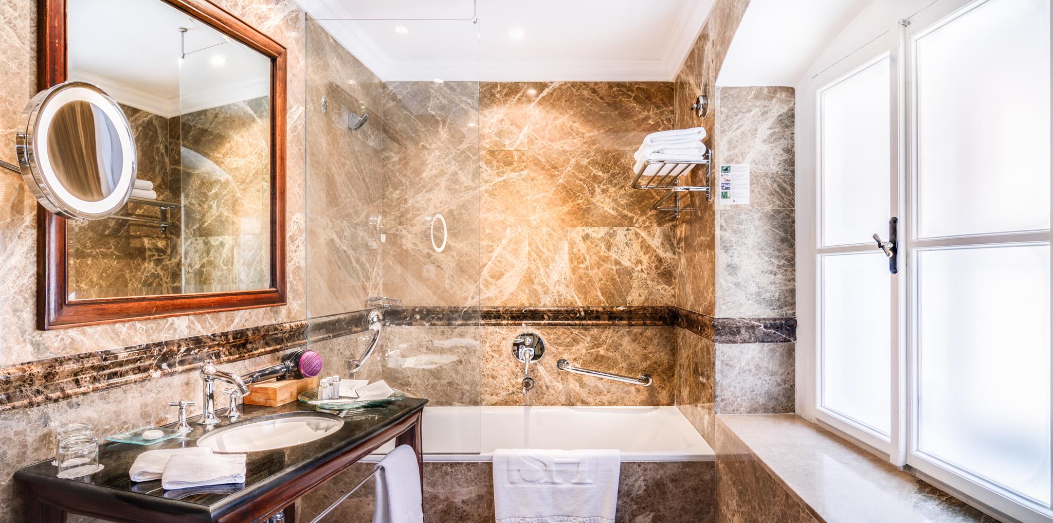 Hotel Savic - client selection-36.jpg