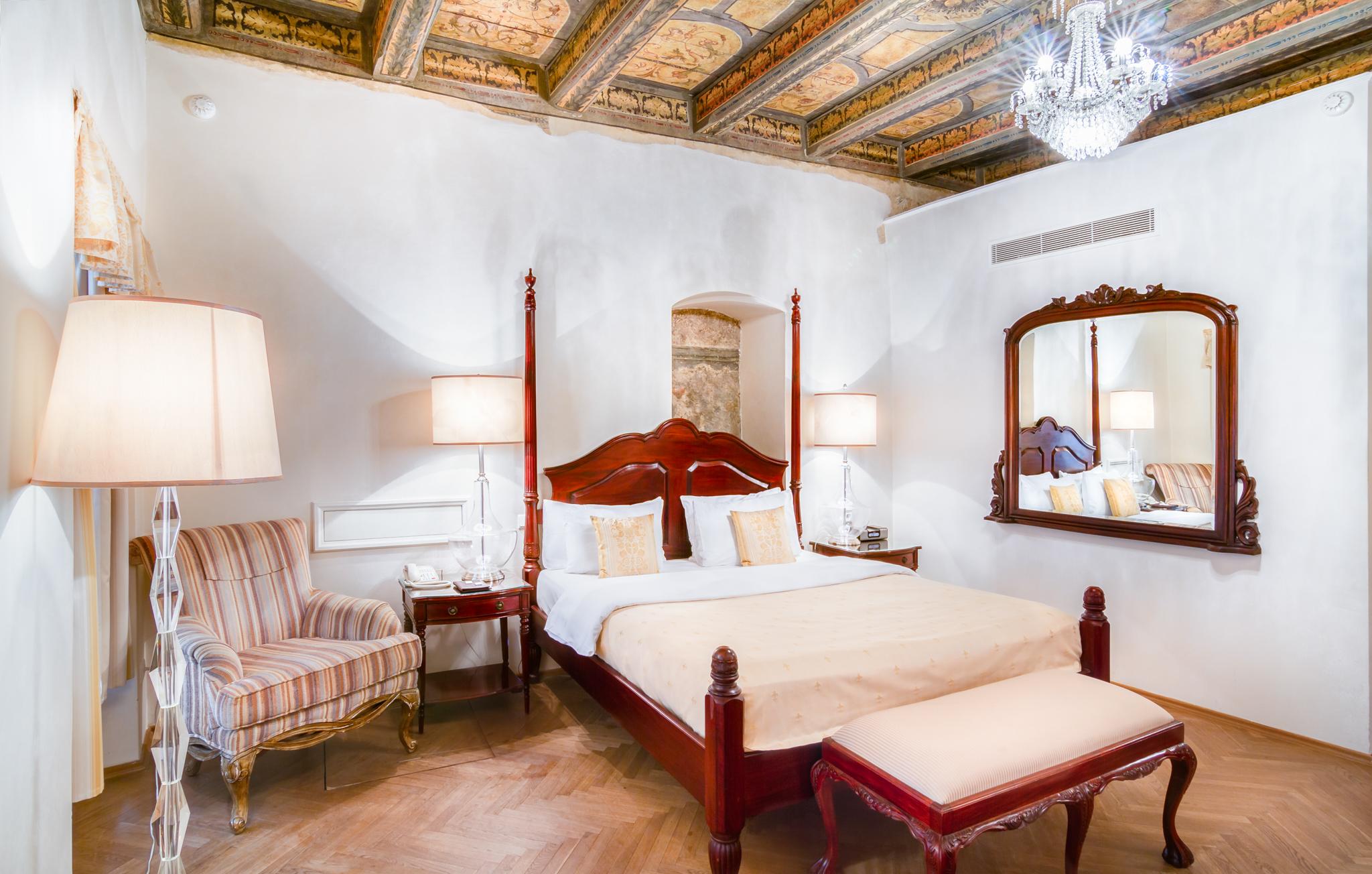Hotel Savic - client selection-40.jpg