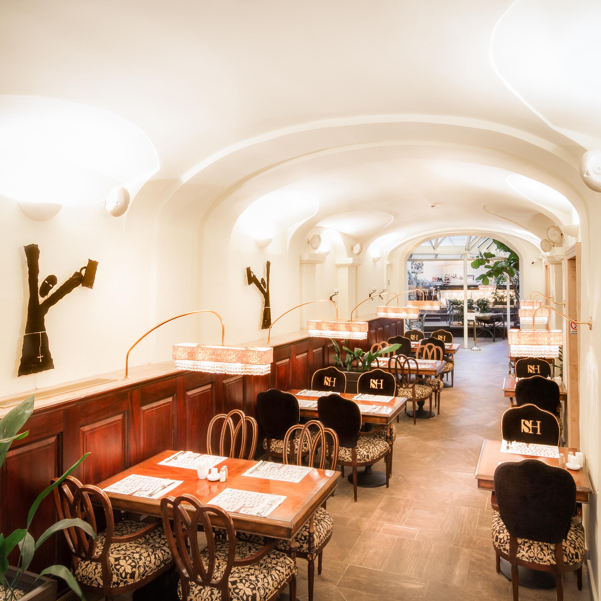 Hotel Savic - client selection-4.jpg