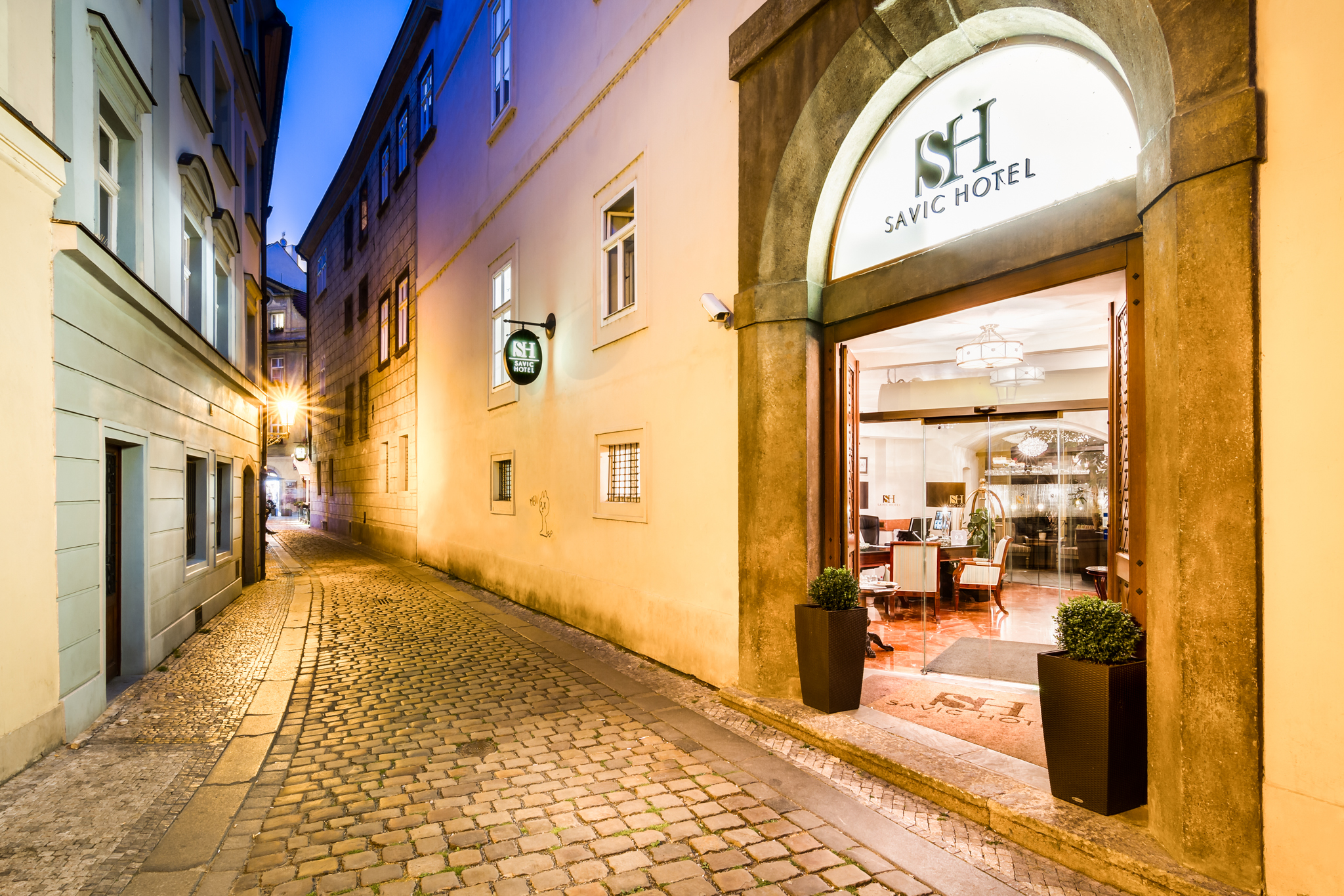 Hotel Savic - client selection-5.jpg