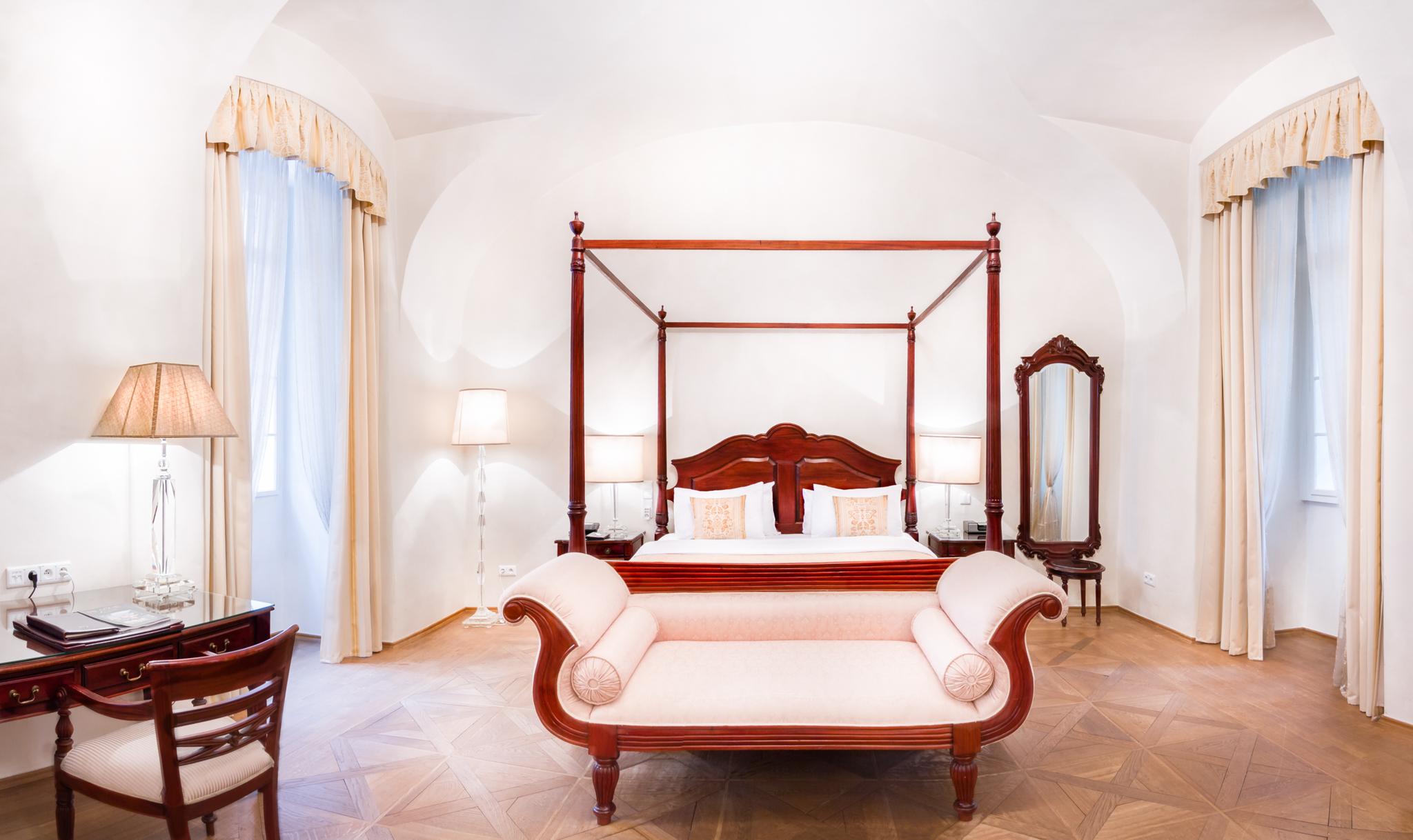 Hotel Savic - client selection-8.jpg