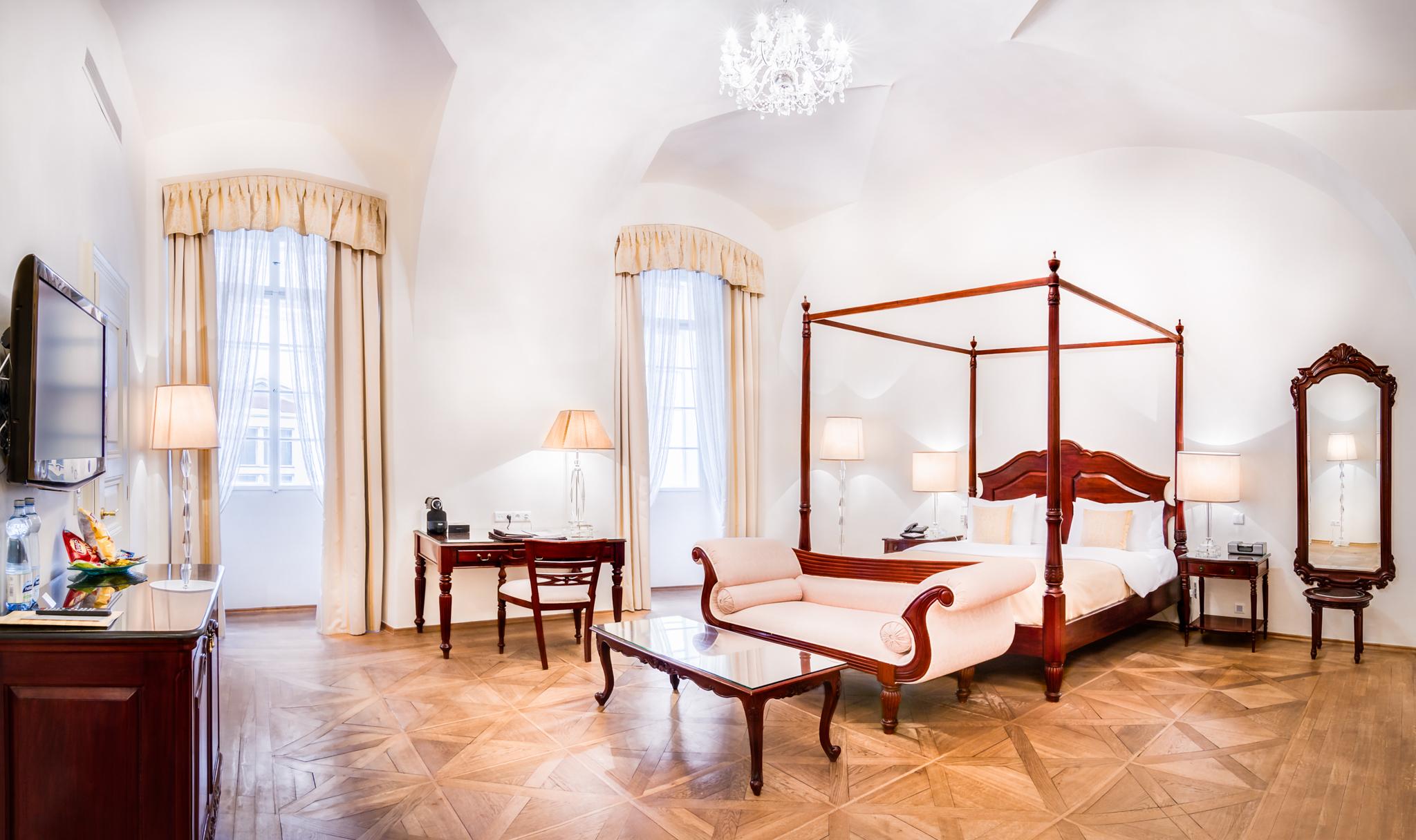 Hotel Savic - client selection-9.jpg