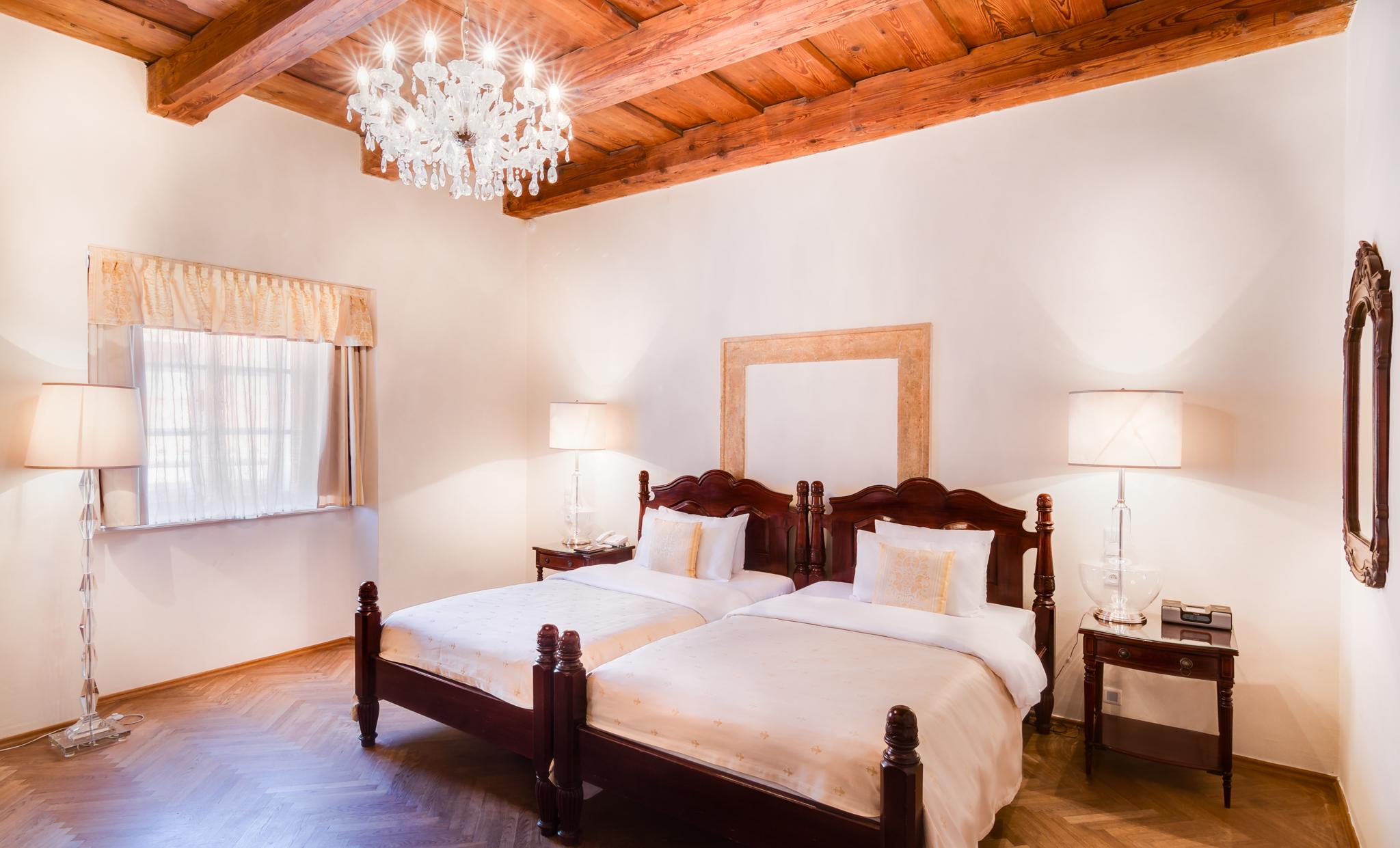 Hotel Savic - client selection-11.jpg